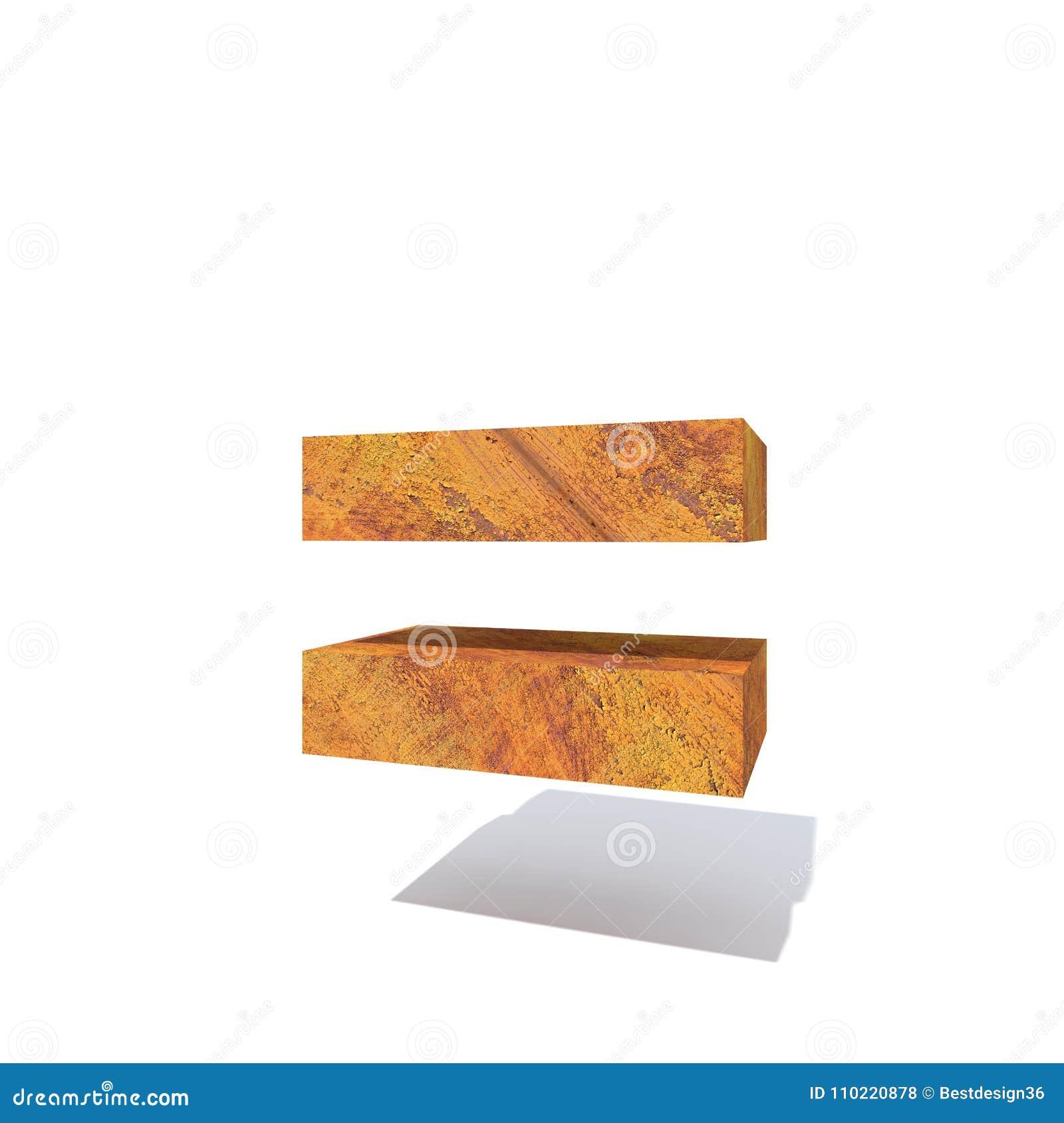 老生锈的金属字体或类型、铁或者钢铁工业