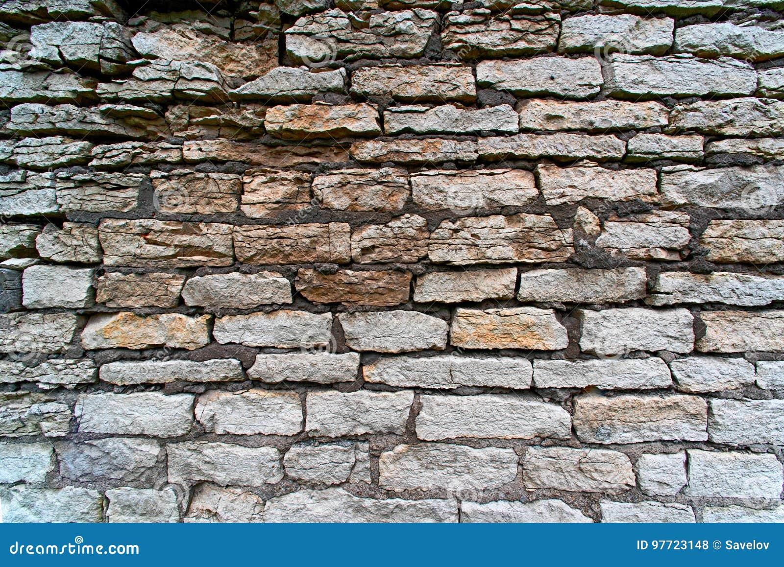 图片 包括有 石灰, 材料, 中世纪, 靠山, 门面, 镇痛药, 城堡, 灰色