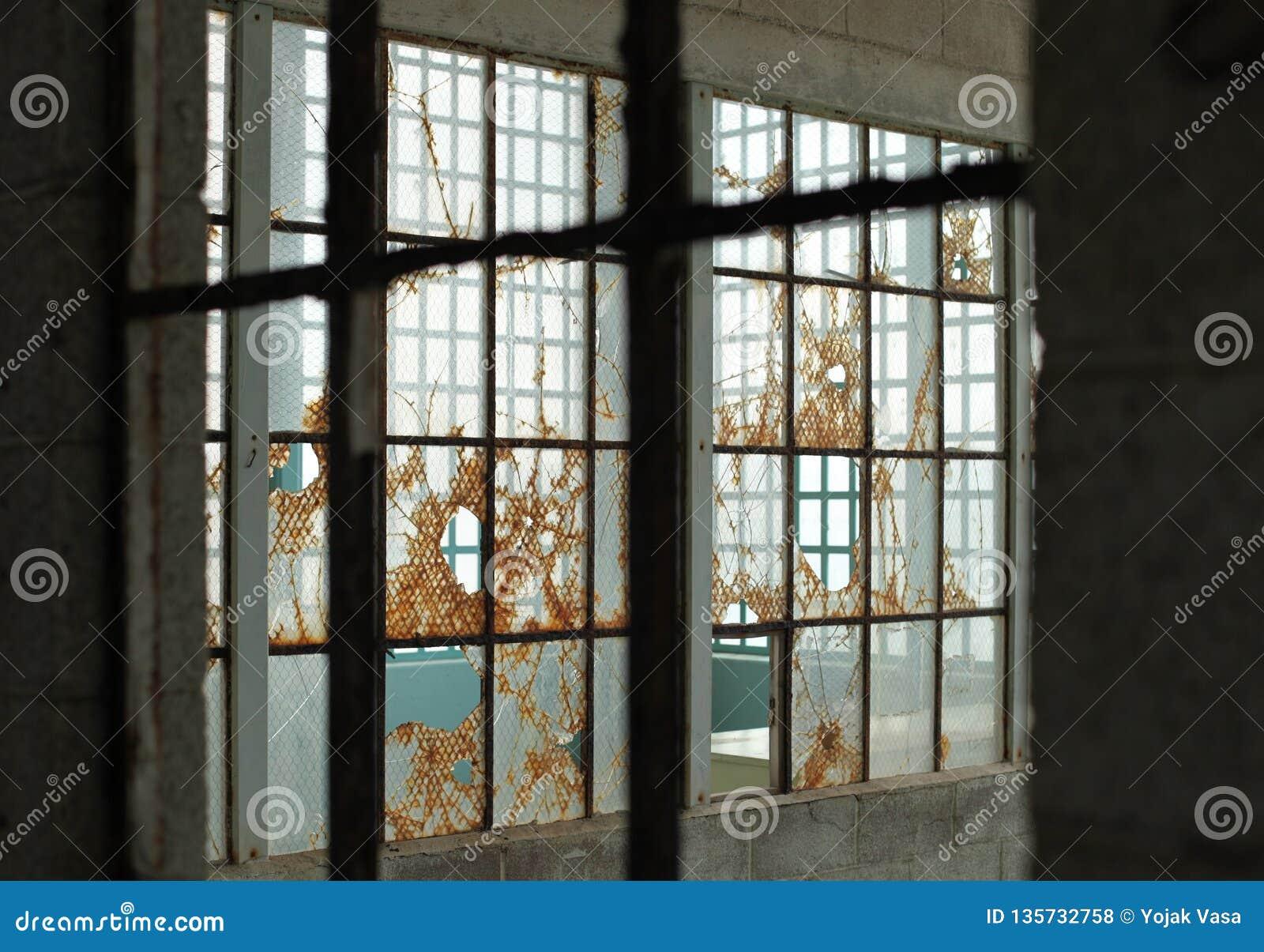 老窗口层数