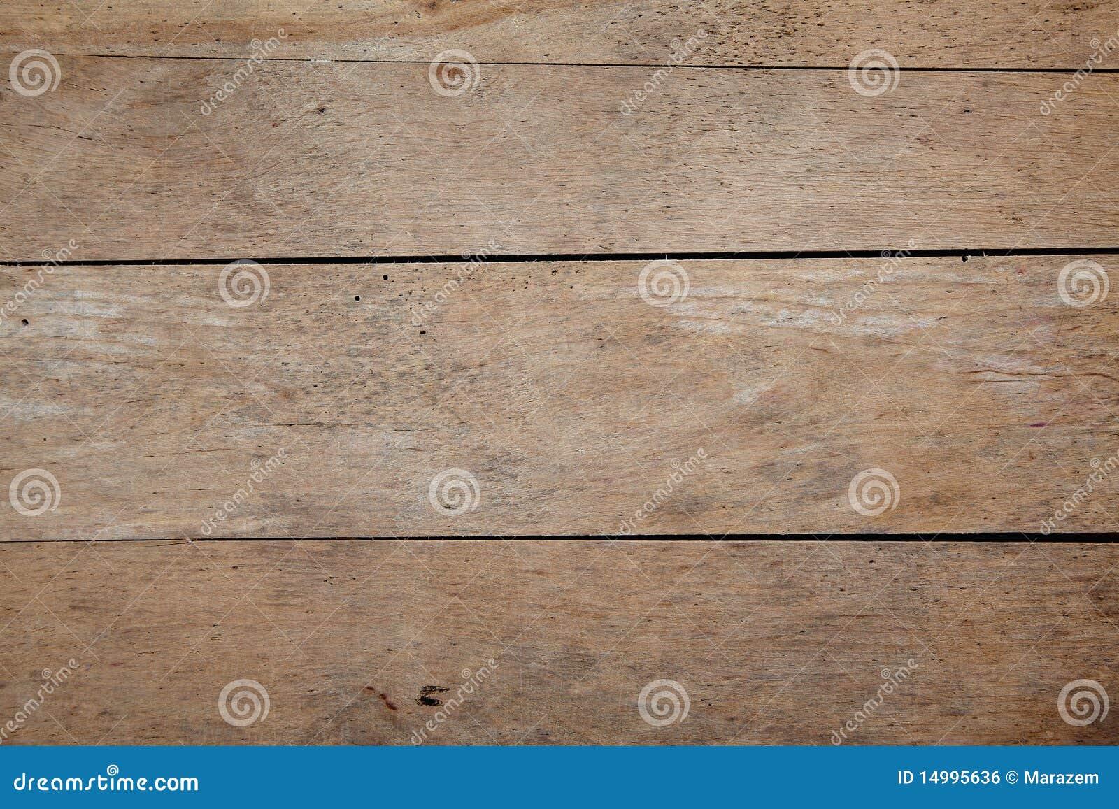 老纹理木头