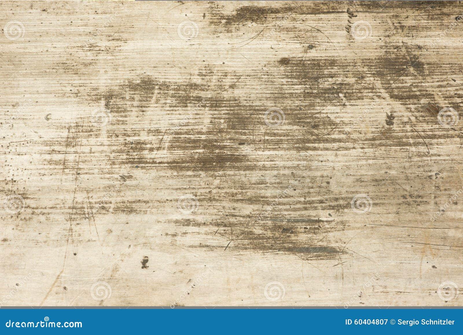老肮脏和被抓的木头6