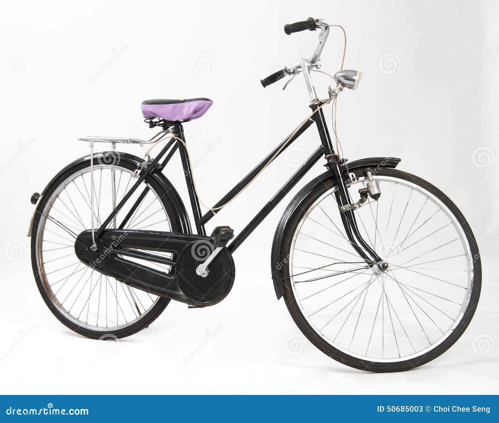 Download 老自行车 库存图片. 图片 包括有 循环, 对象, 过去, 投反对票, 塑造, 自行车骑士, 经典, 葡萄酒 - 50685003