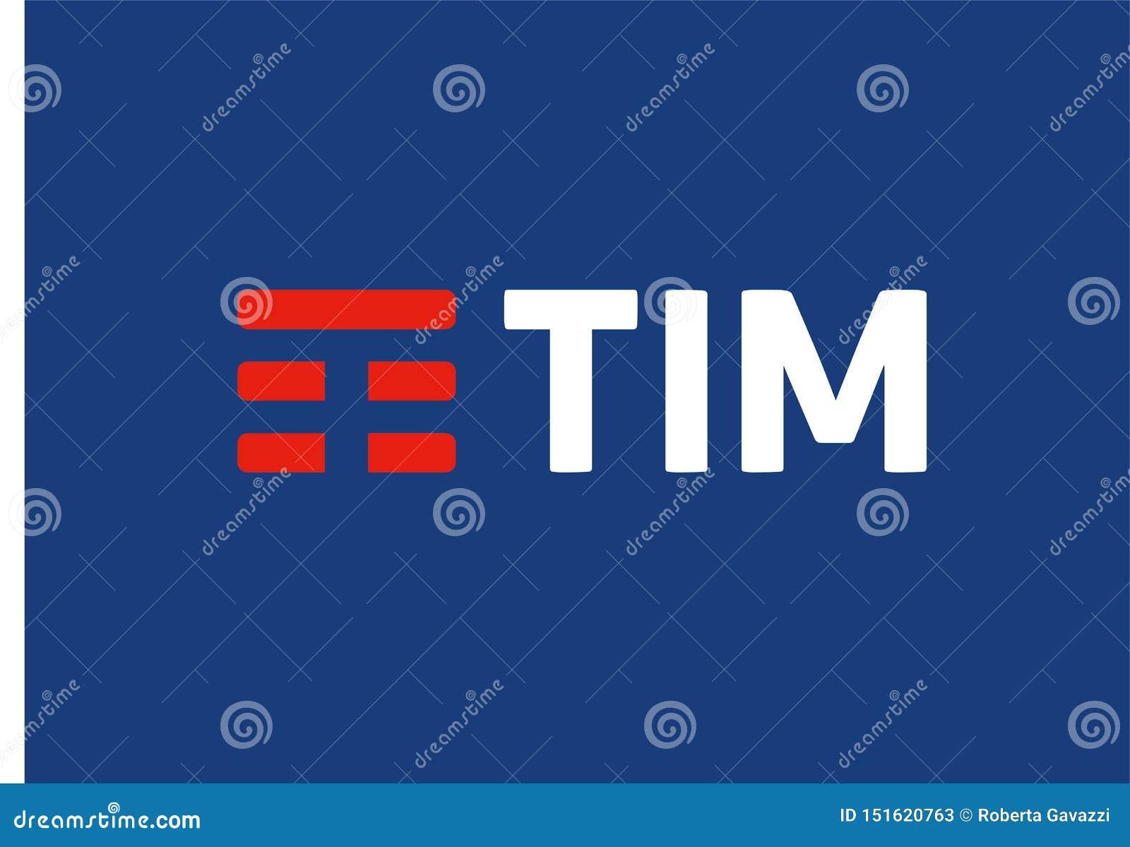 老蒂姆商标