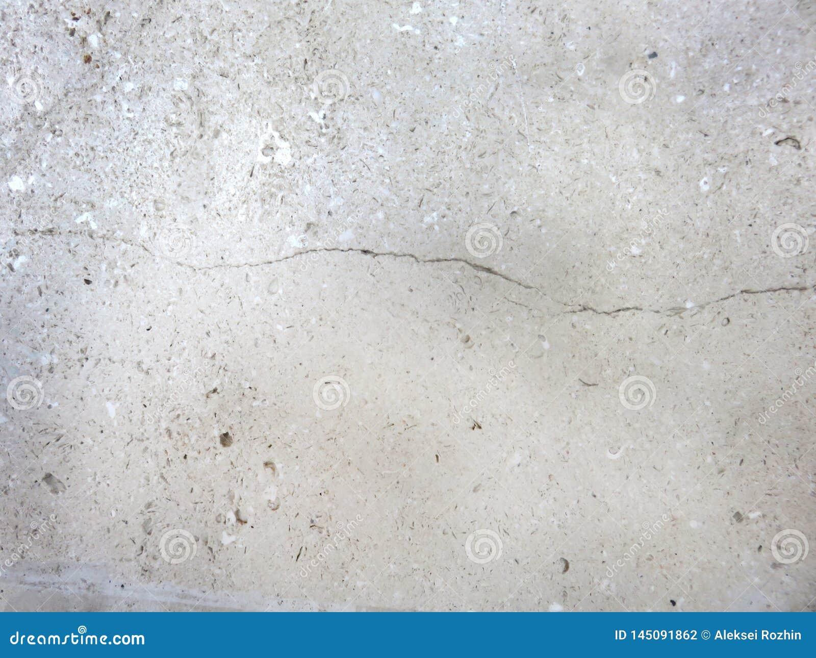 ??-?? 老被粉刷的和涂灰泥的砖墙