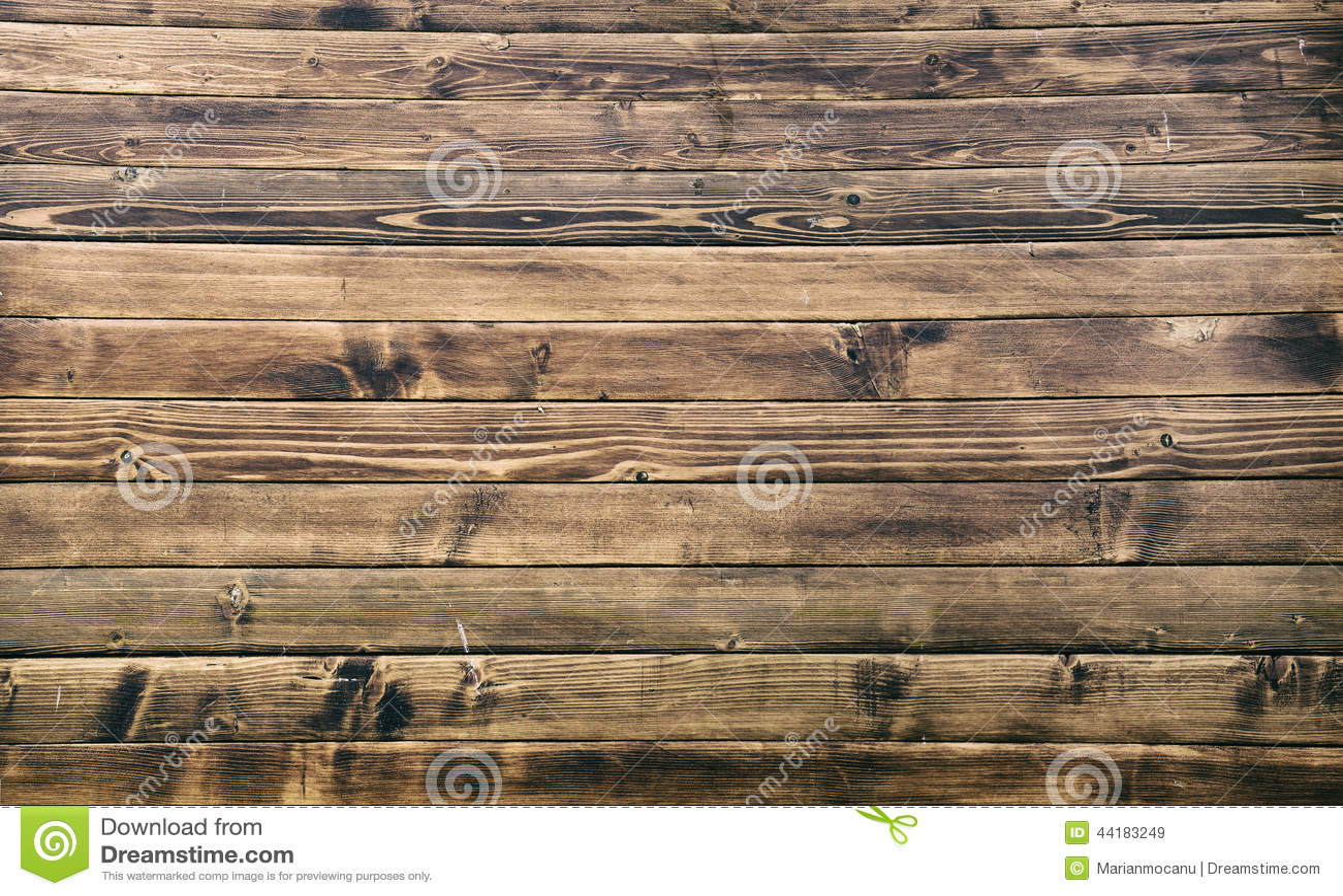 老谷仓木背景纹理