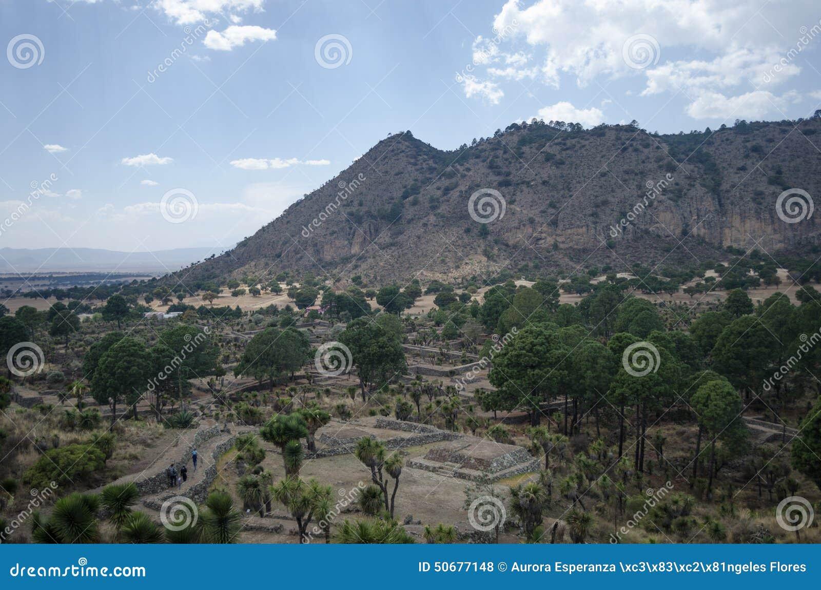 Download 考古学废墟在墨西哥 编辑类库存照片. 图片 包括有 历史, 文明, 城镇, 城市, 寺庙, 普埃布拉, 镇痛药 - 50677148