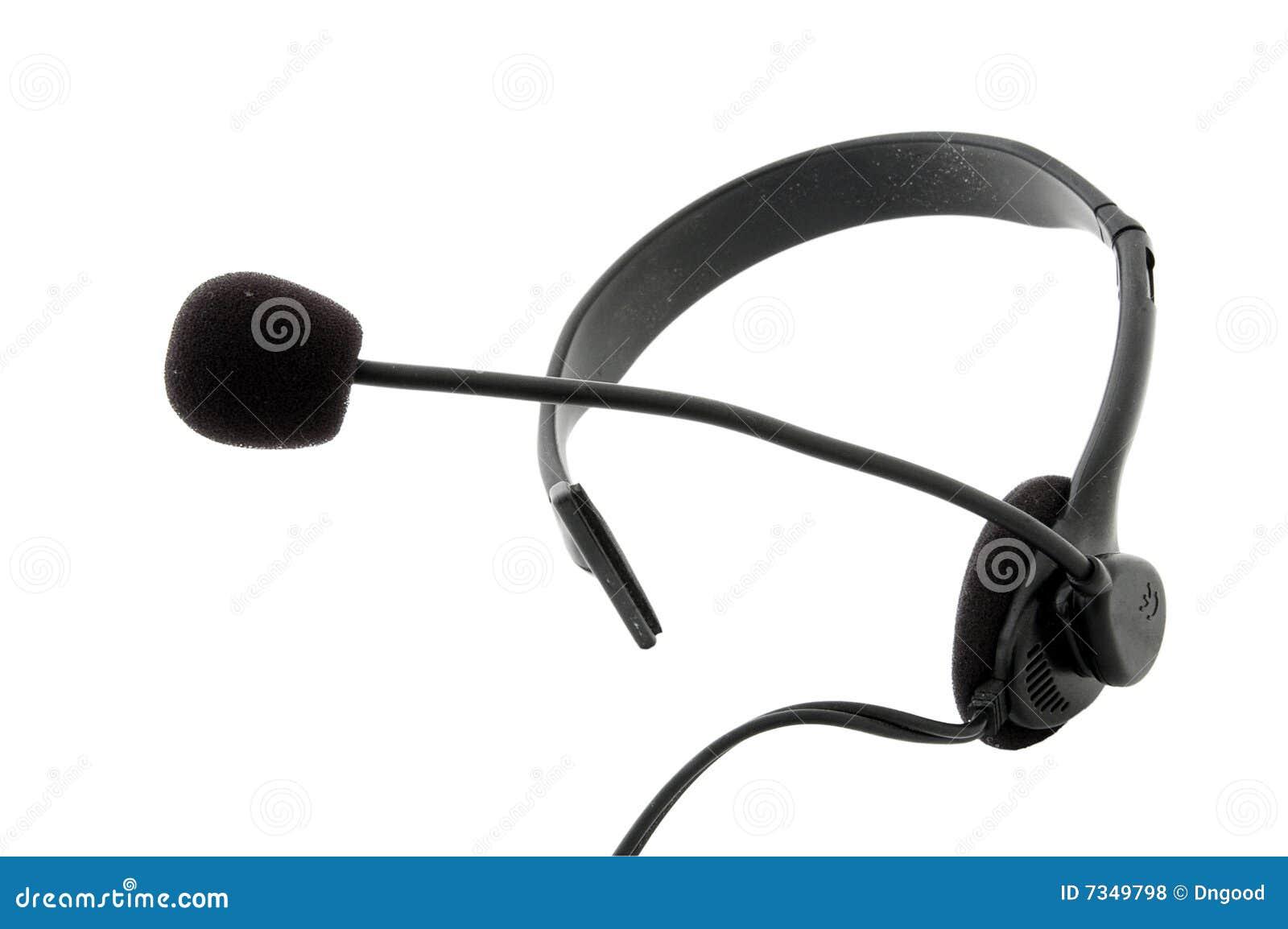 耳机耳机话筒