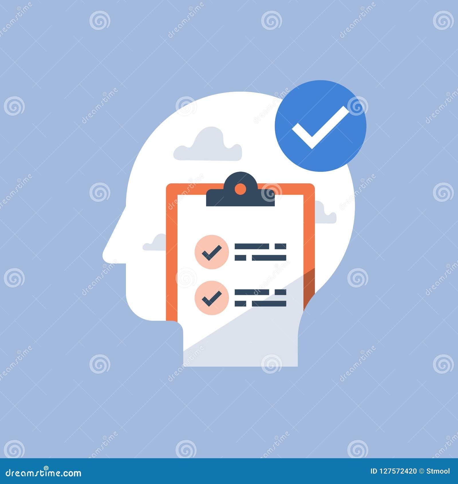 耽搁解答,工作计划议程,进展清单,时间安排,做名单,剪贴板调查,考试测试