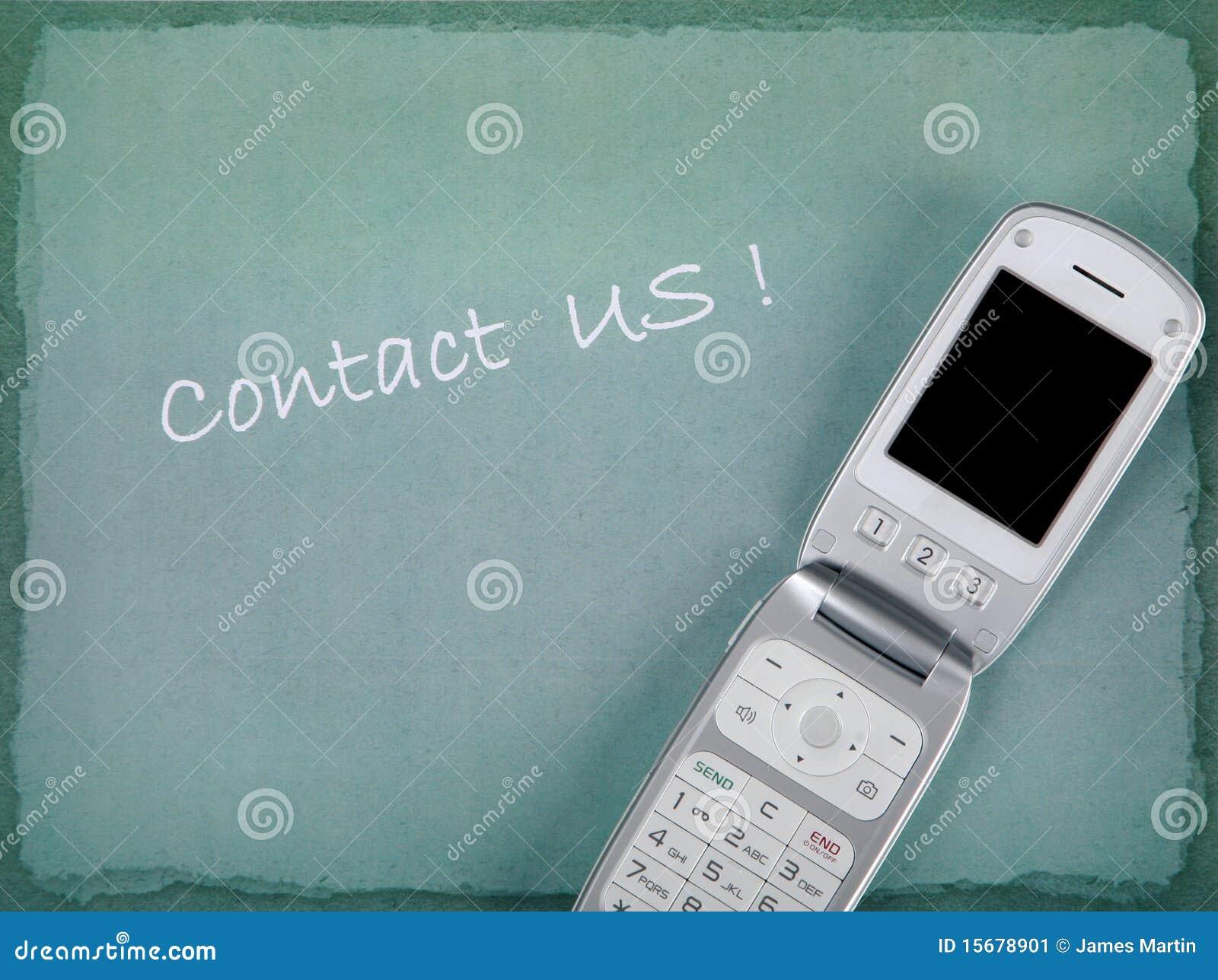 联络复制电话空间我们