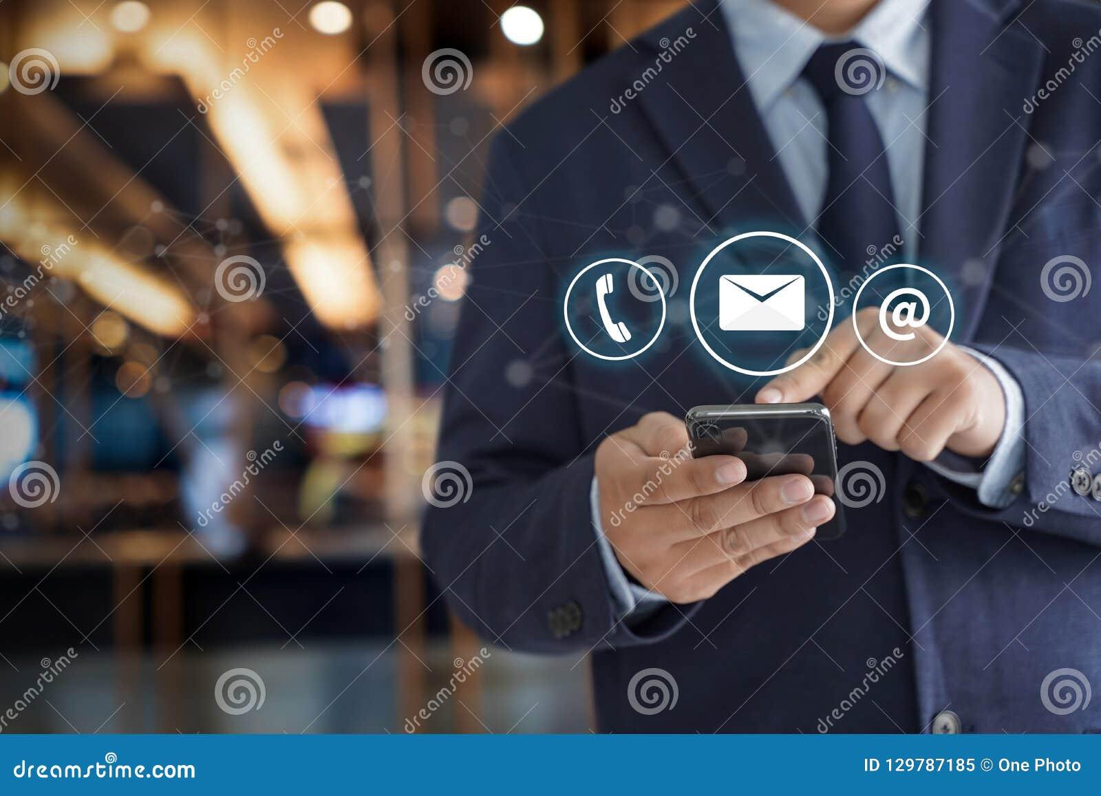 联络美国(用户支持热线人连接)电话Custo