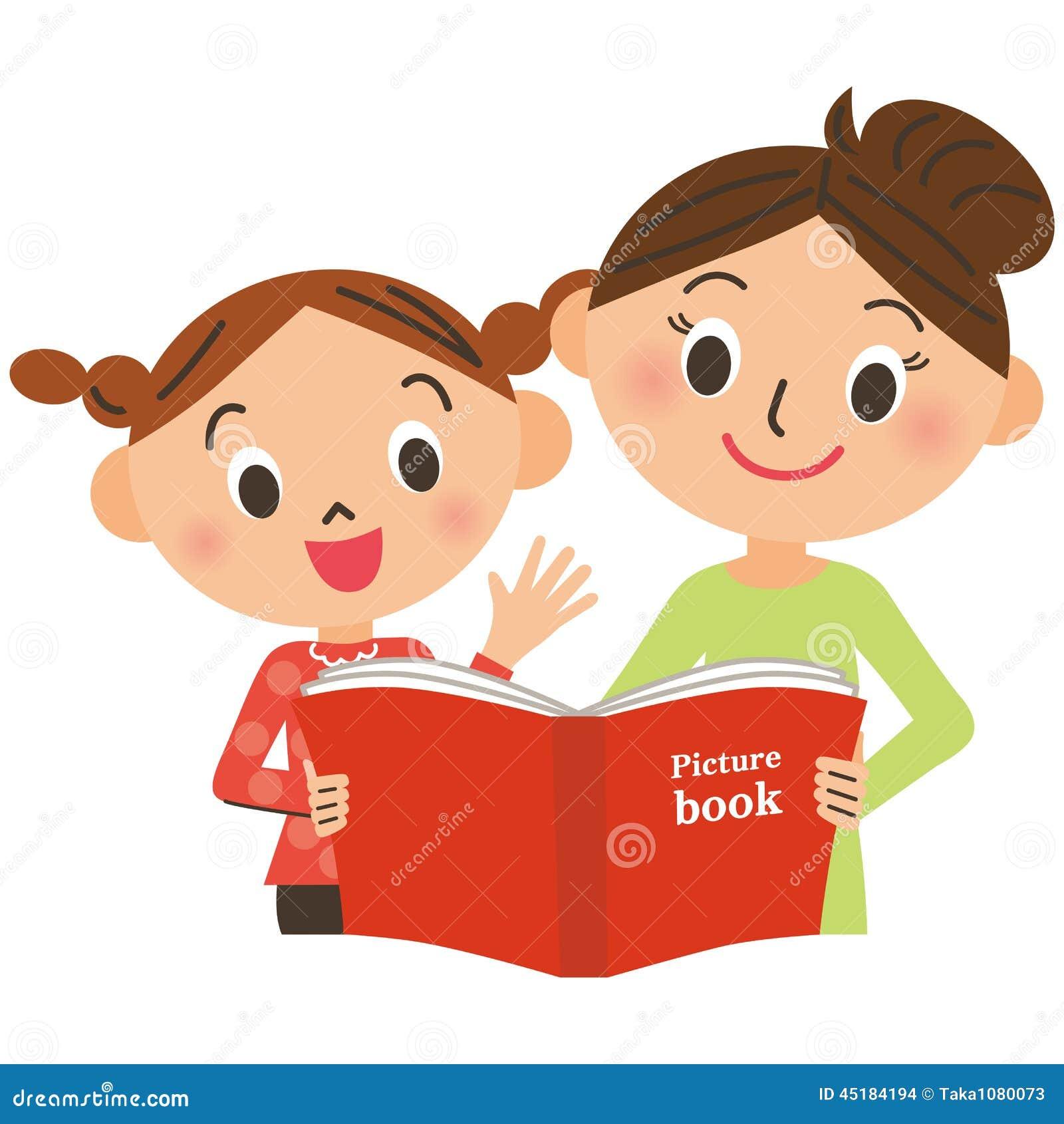 外国母亲与儿子性交图片_聚集为母亲的孩子读画书