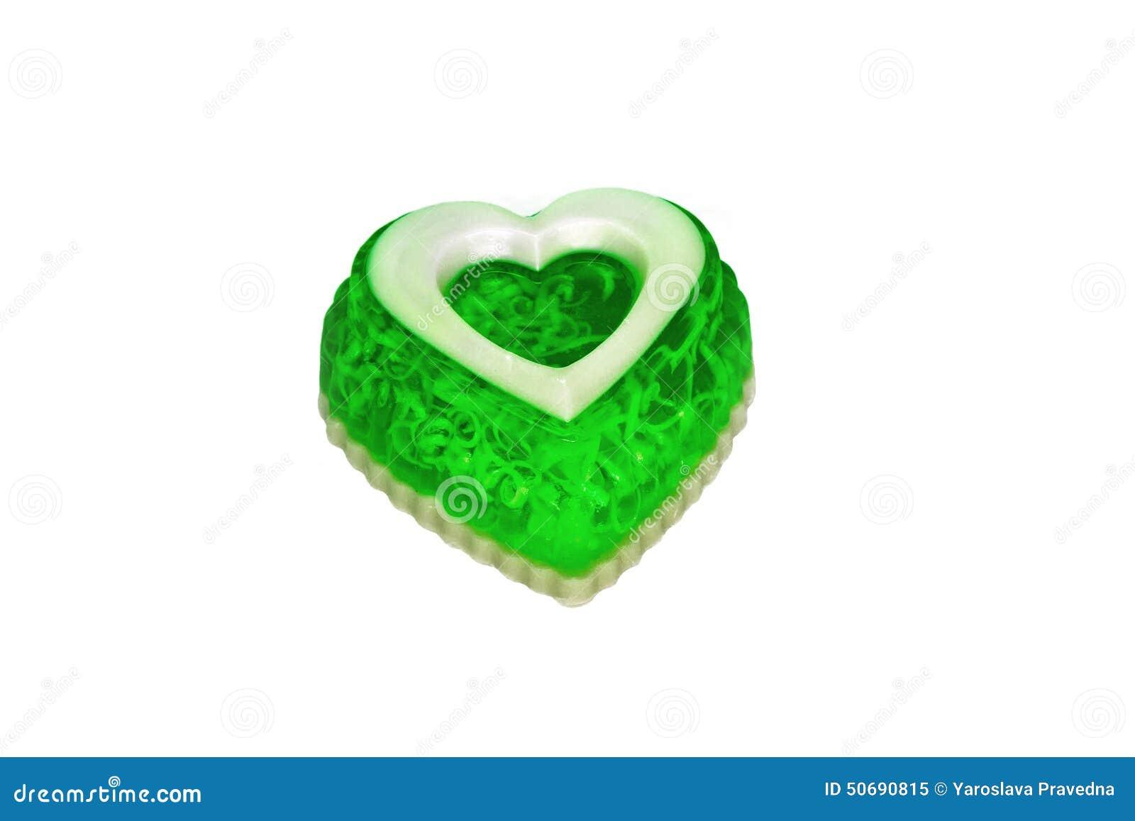 Download 肥皂作为绿色心脏 库存图片. 图片 包括有 孤立, 对象, 生气勃勃, 绿色, 耐洗, 洁净, 特写镜头 - 50690815