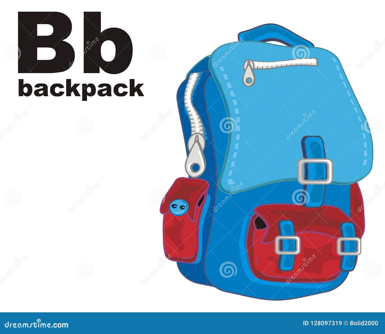 背包和abc