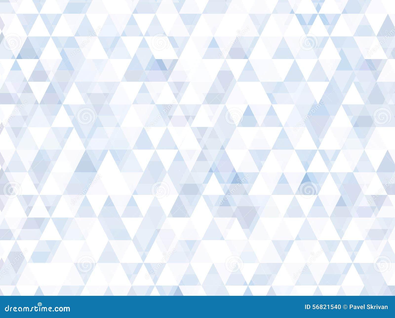 背景三角摘要 例证网页背景 半音背景设计模板 几何抽象现代背景.图片