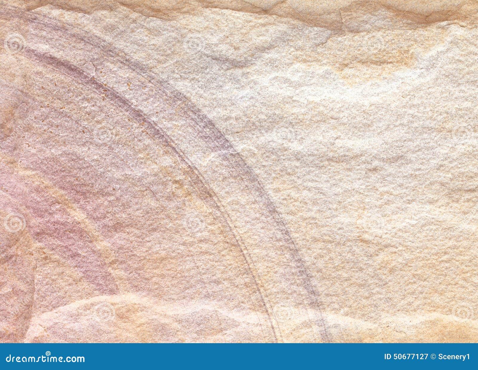 Download 背景上色grunge石墙 库存图片. 图片 包括有 楼层, 背包, 模式, 大理石, 照亮, 表面, 自然 - 50677127