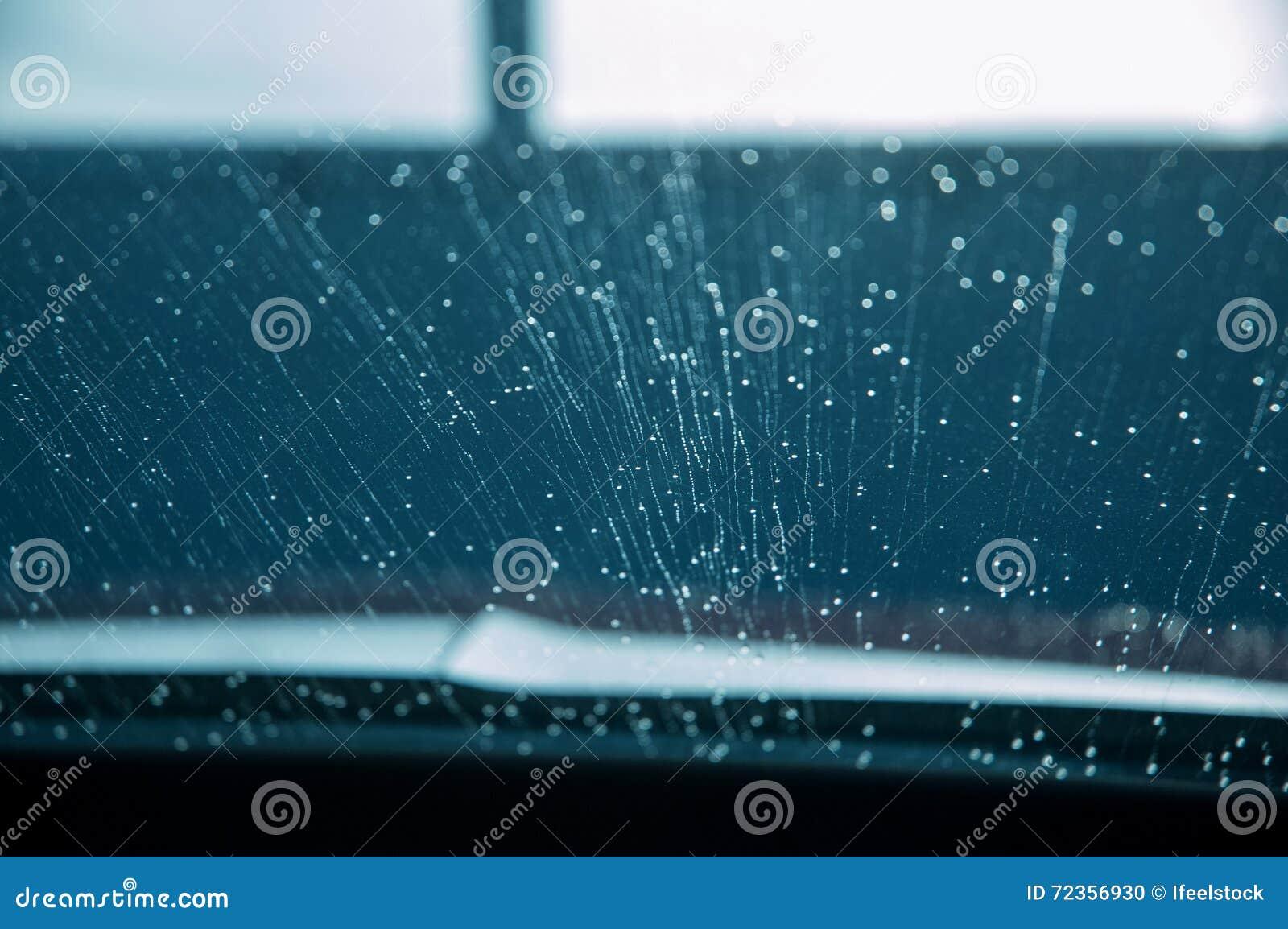 背景丢弃有趣非常水挡风玻璃