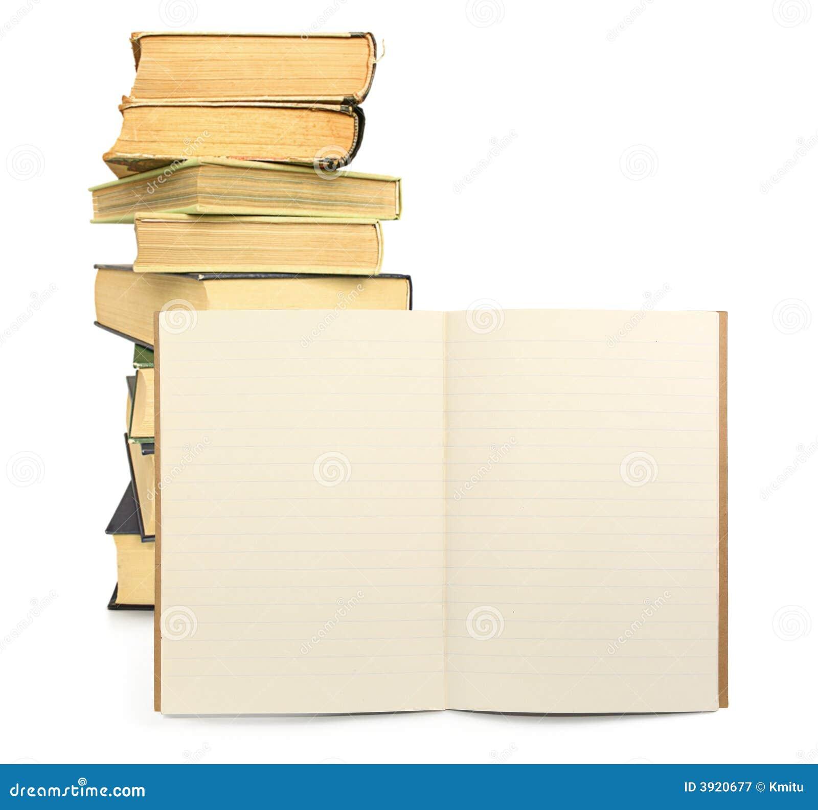 背景书登记被排行的执行