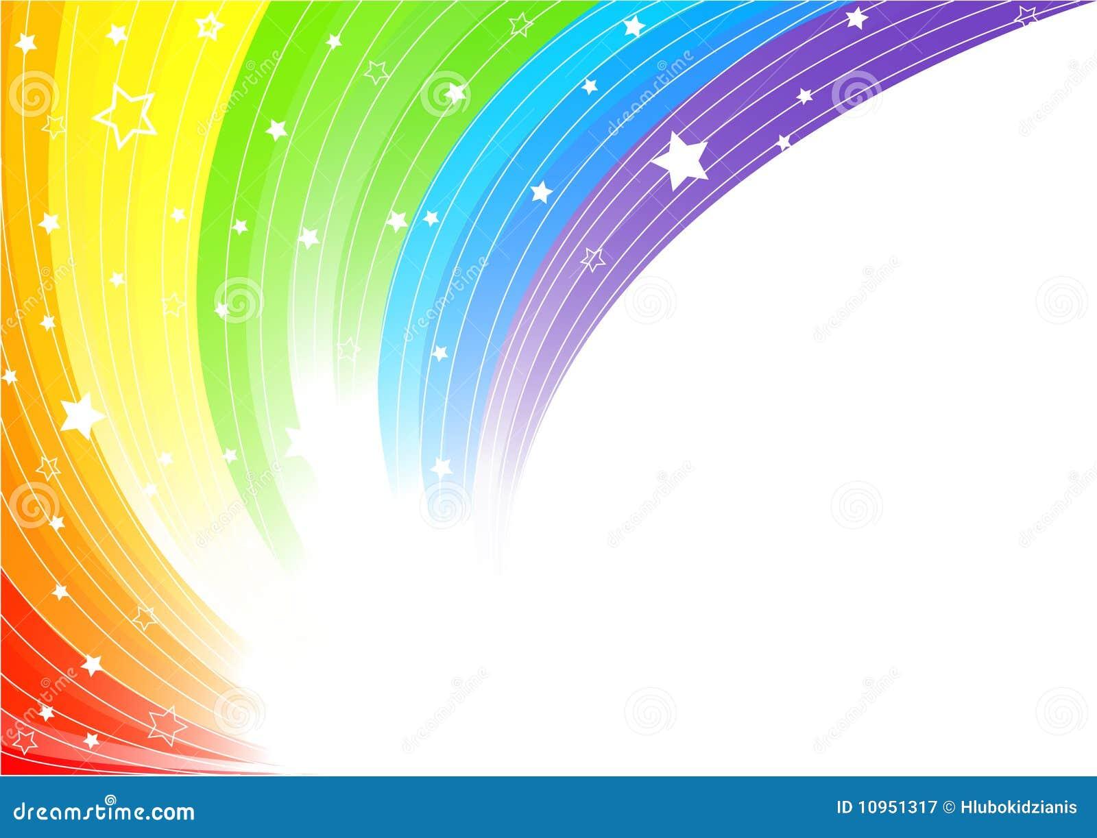 五颜六色的意思_背景五颜六色的向量