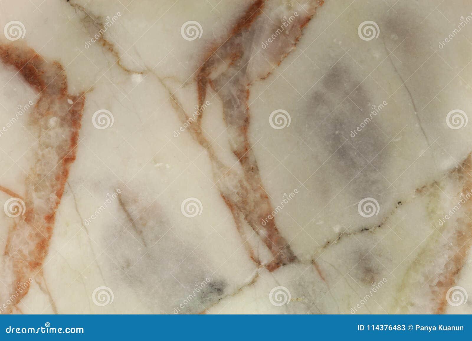 背景和设计的大理石纹理背景样式