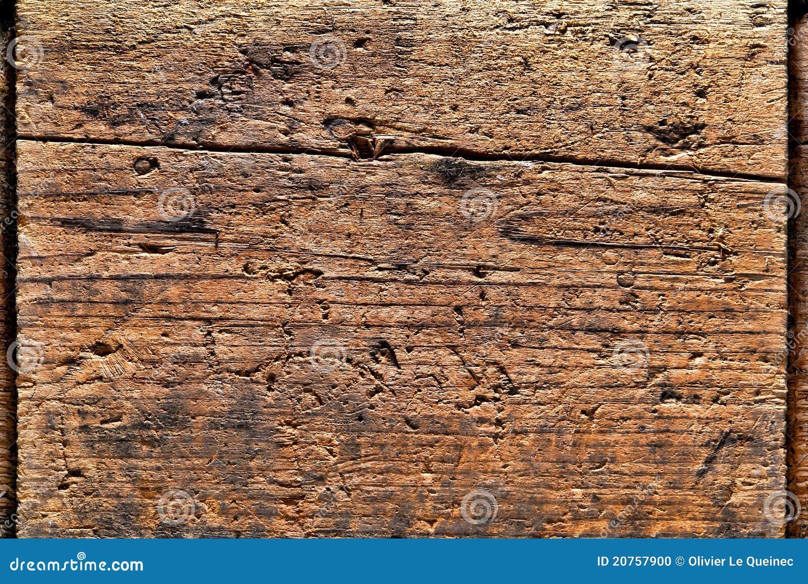 背景困厄的老板条木头