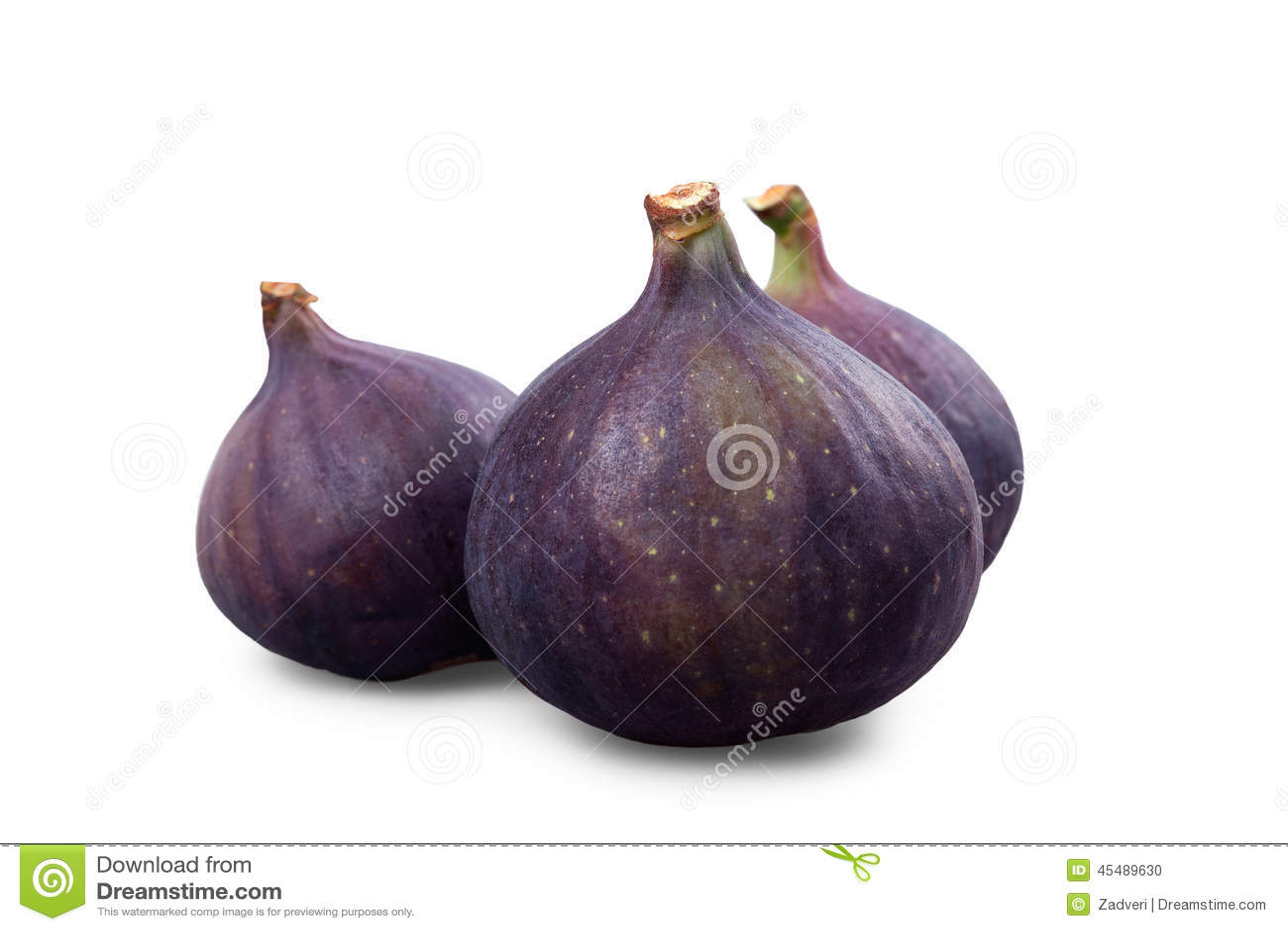 背景图新鲜水果片空白purpled的种子