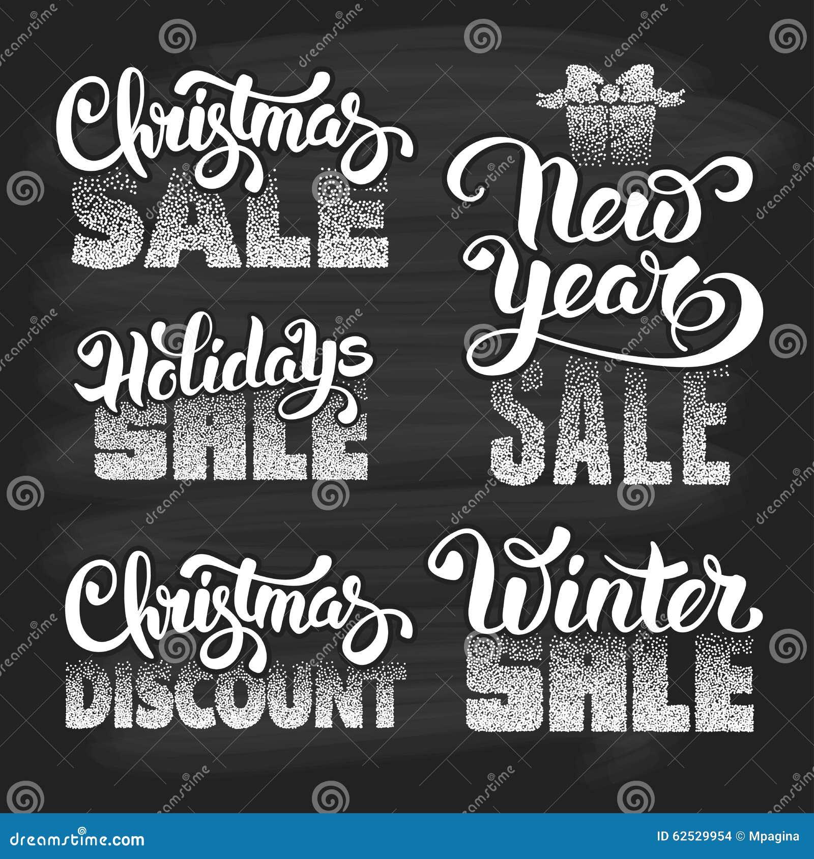 背景圣诞节女孩愉快的销售额购物白色