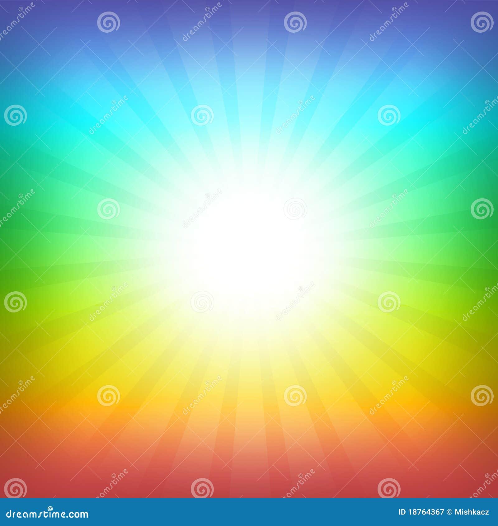 同性彩虹壁纸_背景儿童五颜六色的黑暗的嬉皮同性恋理想的轻的彩虹发出光线发光的