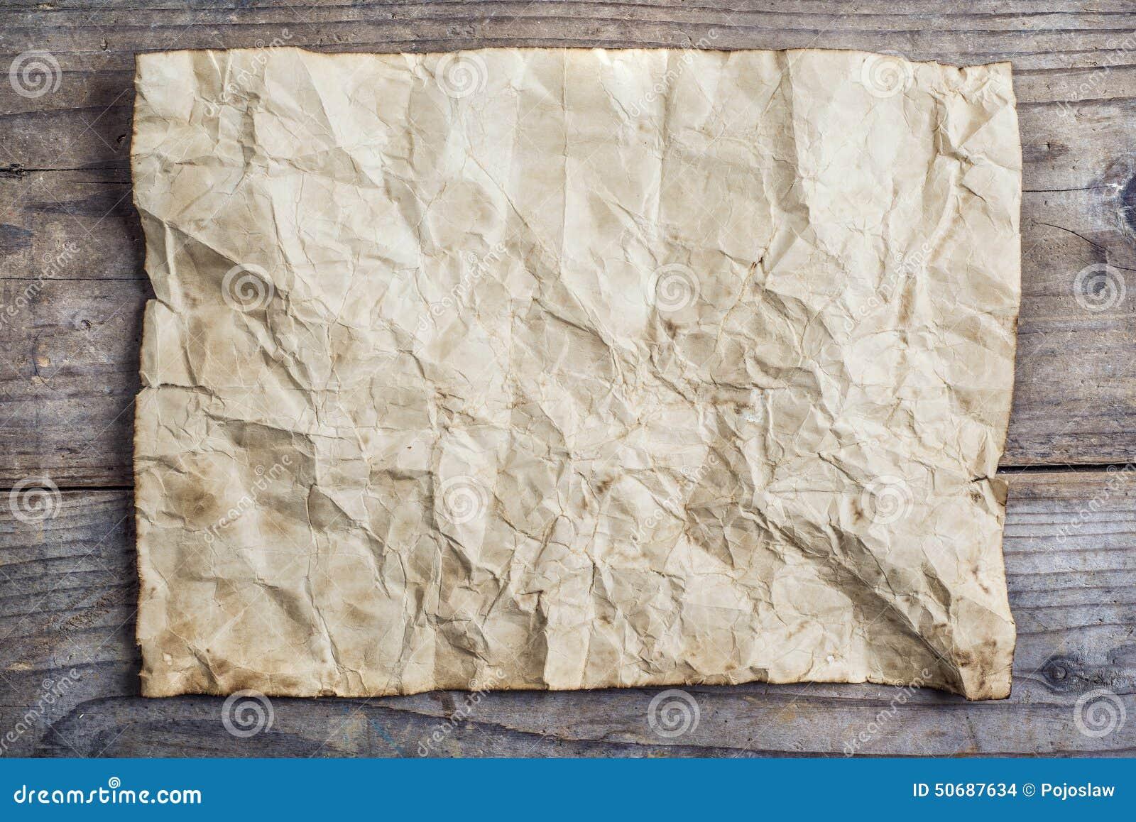 Download 背景接近的纸射击 库存照片. 图片 包括有 模式, 粗砺, 纹理, 详细资料, 折痕, 回收, 表面, 自然 - 50687634