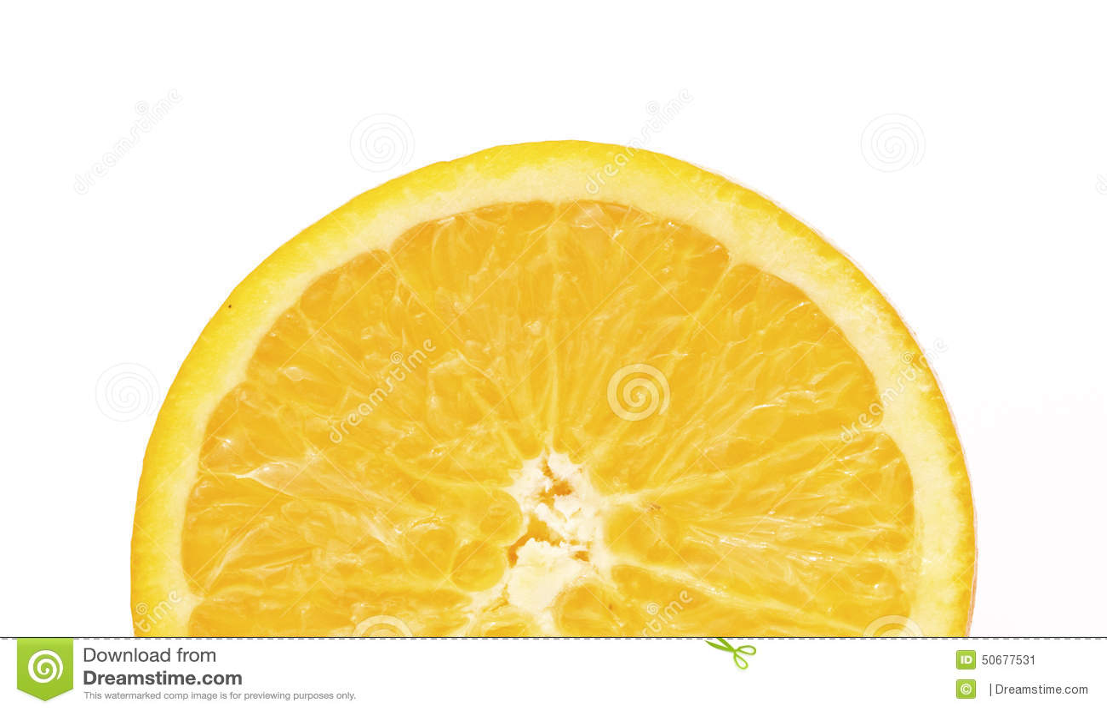 Download 背景查出的柠檬白色 库存图片. 图片 包括有 柠檬, 背包, 空白, 关闭, 维生素, 果子, 水多, 汁液 - 50677531