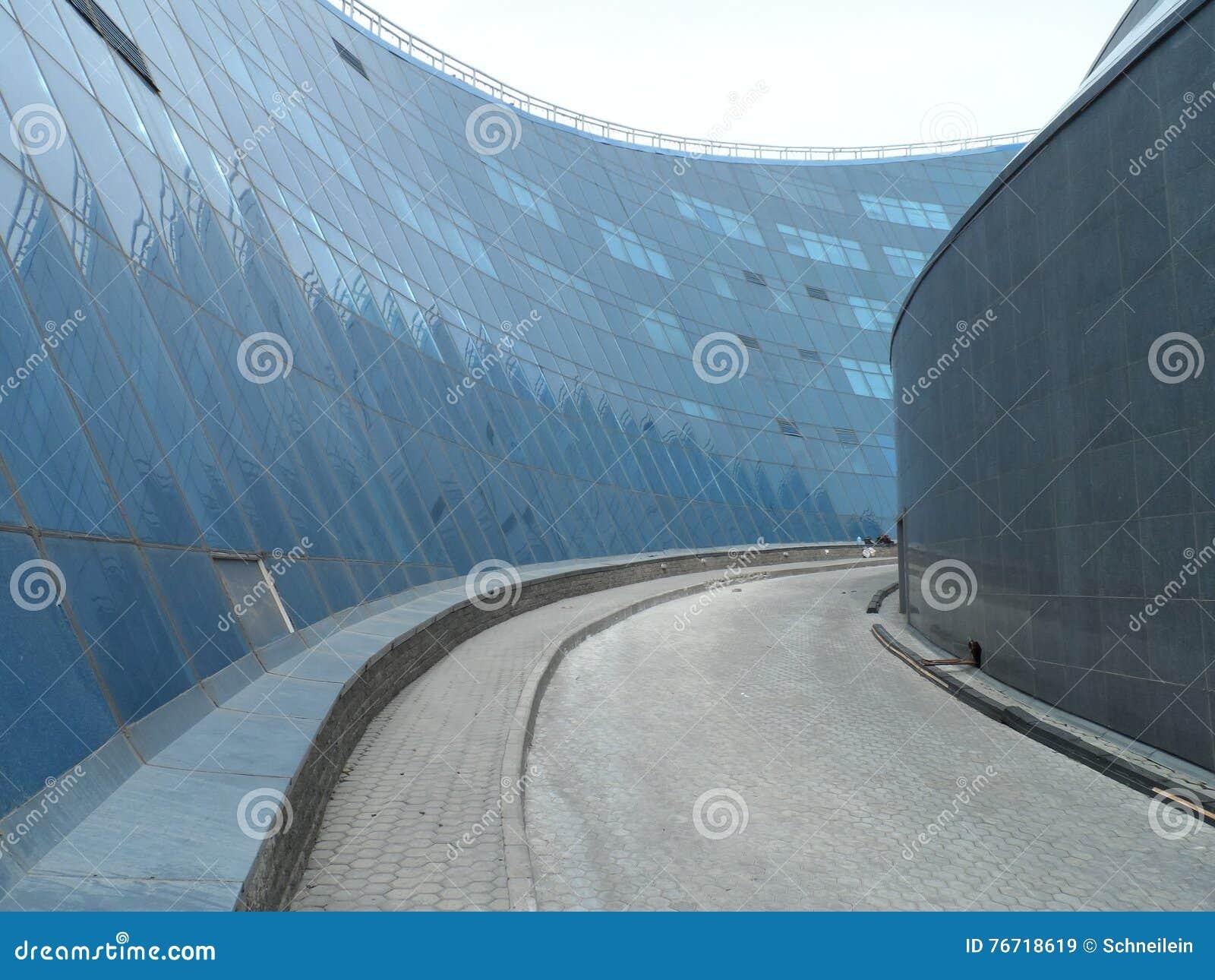 背景桥梁城市街道画grunge例证样式称呼了都市向量