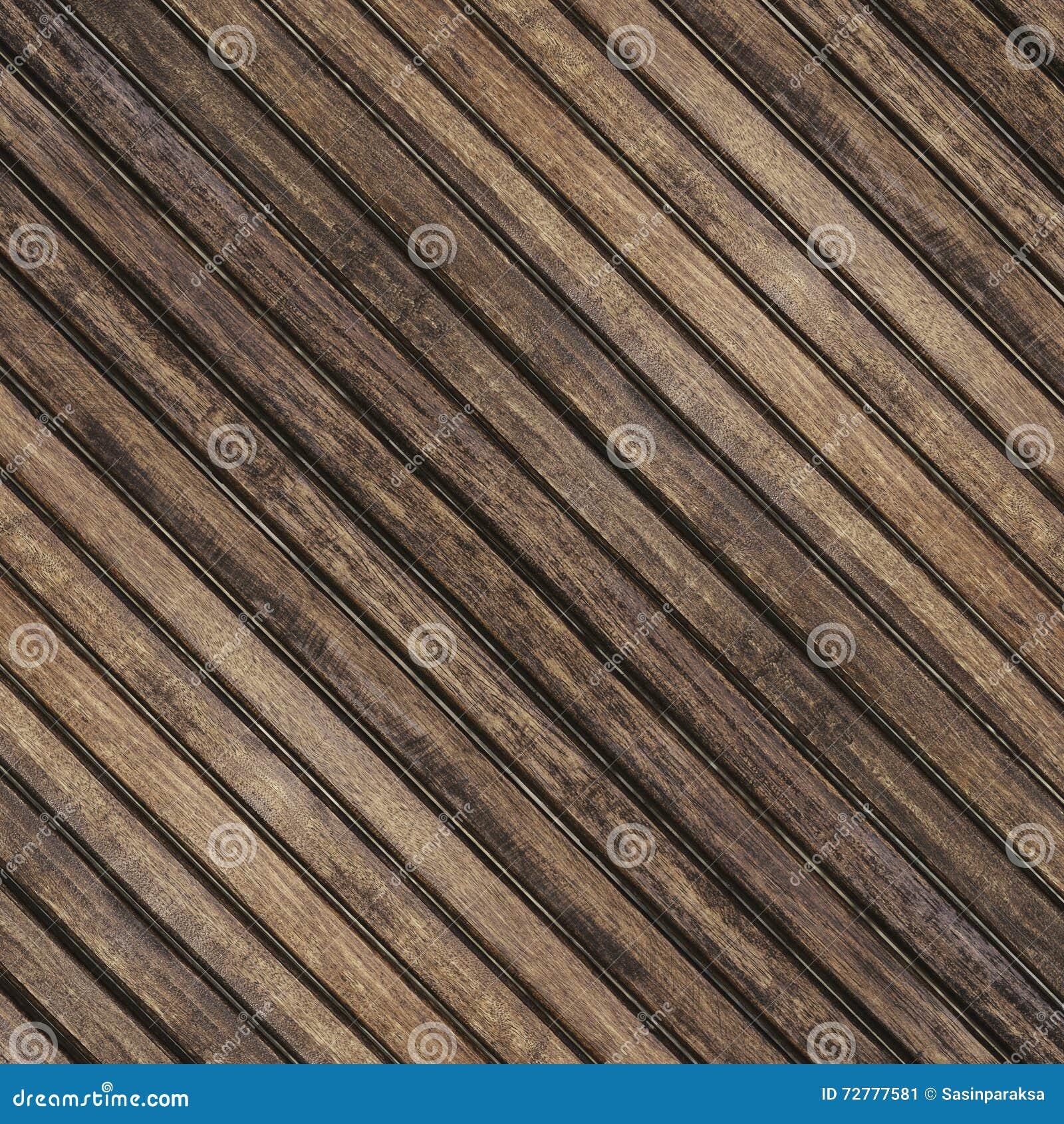 背景棕色树荫纹理木头 木纹理 物质设计