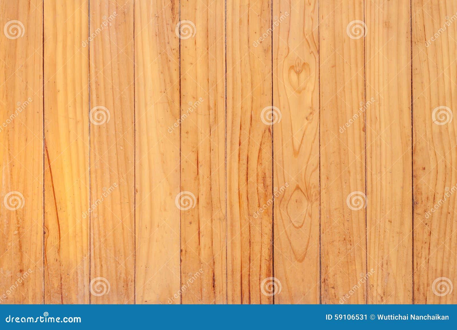 背景棕色树荫纹理木头