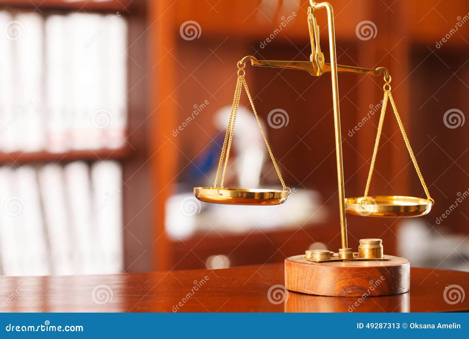 代表法律的符号_星星符号纹在身上代表什么_建筑图纸符号代表意思