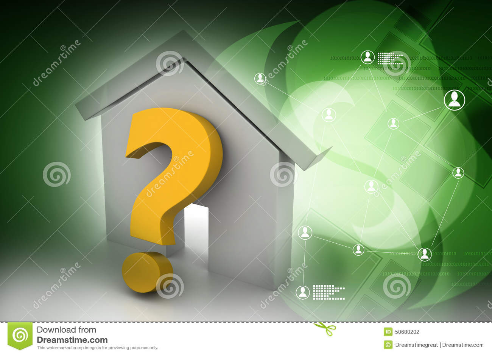 Download 背景概念美元庄园房子投资难题实际白色 库存例证. 插画 包括有 房子, 概念性, 拱道, 实际, 商业, 替换 - 50680202