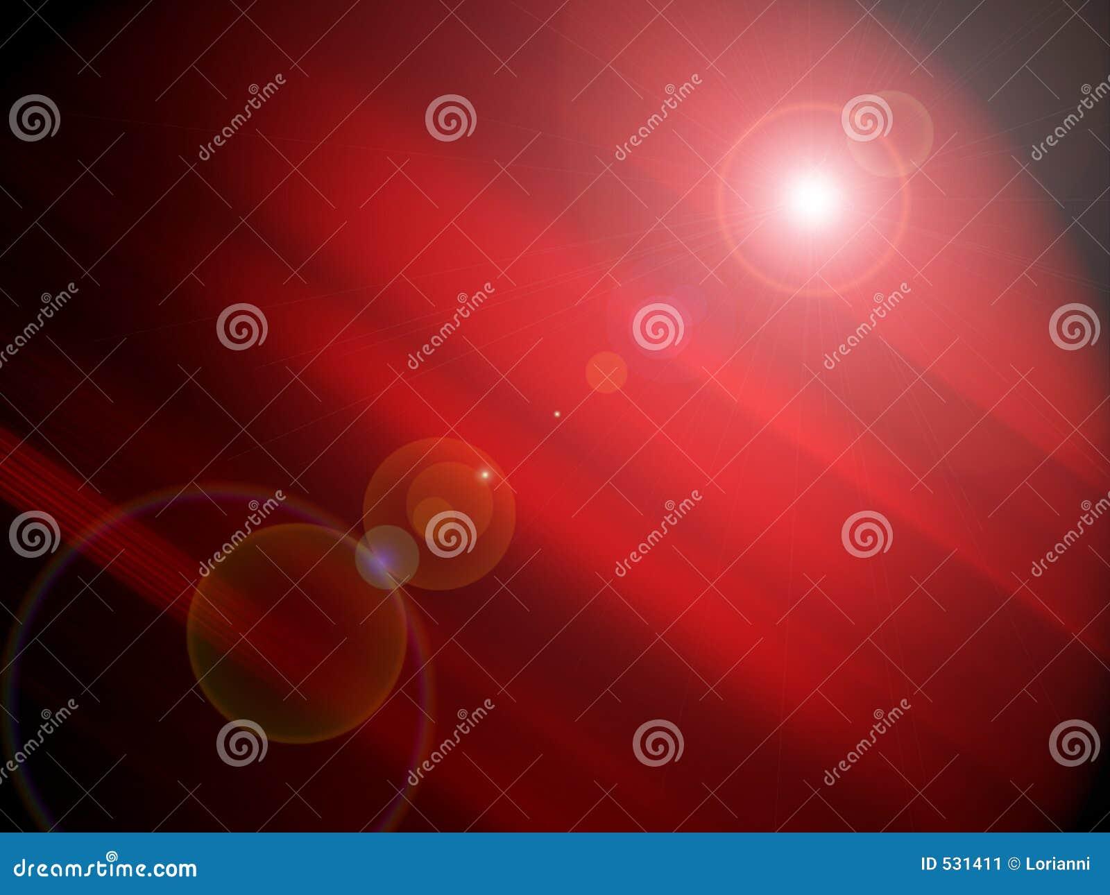 Download 背景火光红色 库存图片. 图片 包括有 背包, 红色, 更加恼怒的, 行动, 蓝蓝, 下降, 光芒, 纹理, 毕业 - 531411
