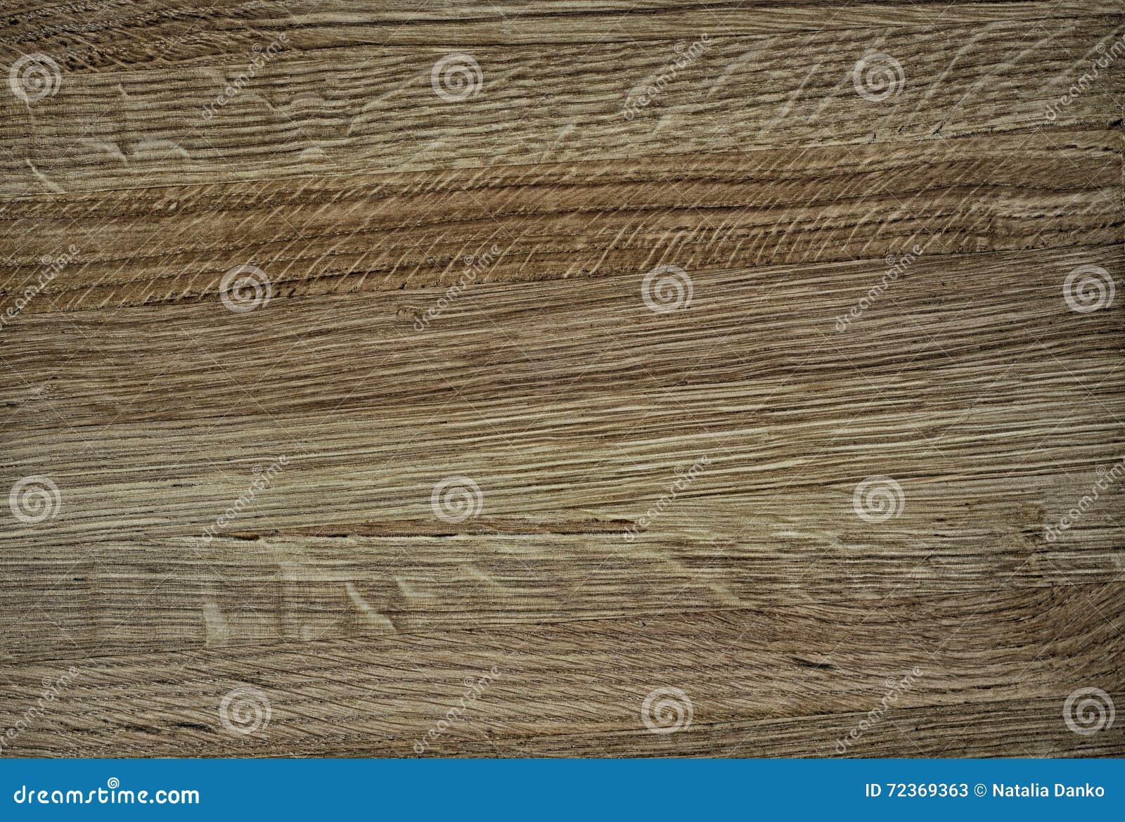 背景特写镜头纹理木头