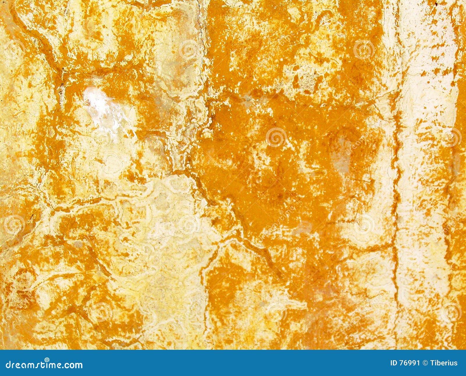背景生锈的墙壁
