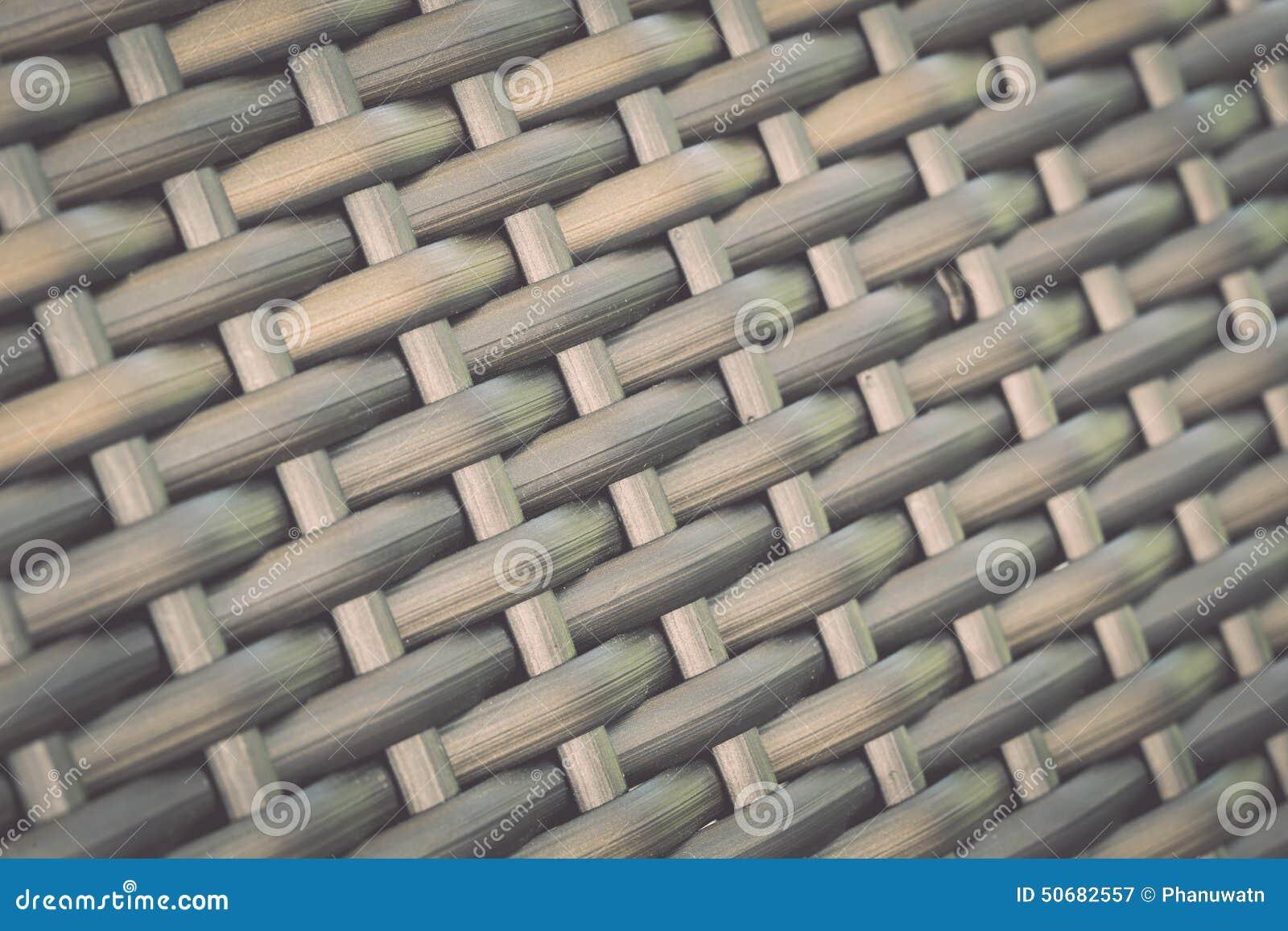 Download 背景的塑料样式 库存图片. 图片 包括有 装饰, 装饰图案, 墙纸, 材料, 抽象, 织地不很细, 波儿地克的 - 50682557