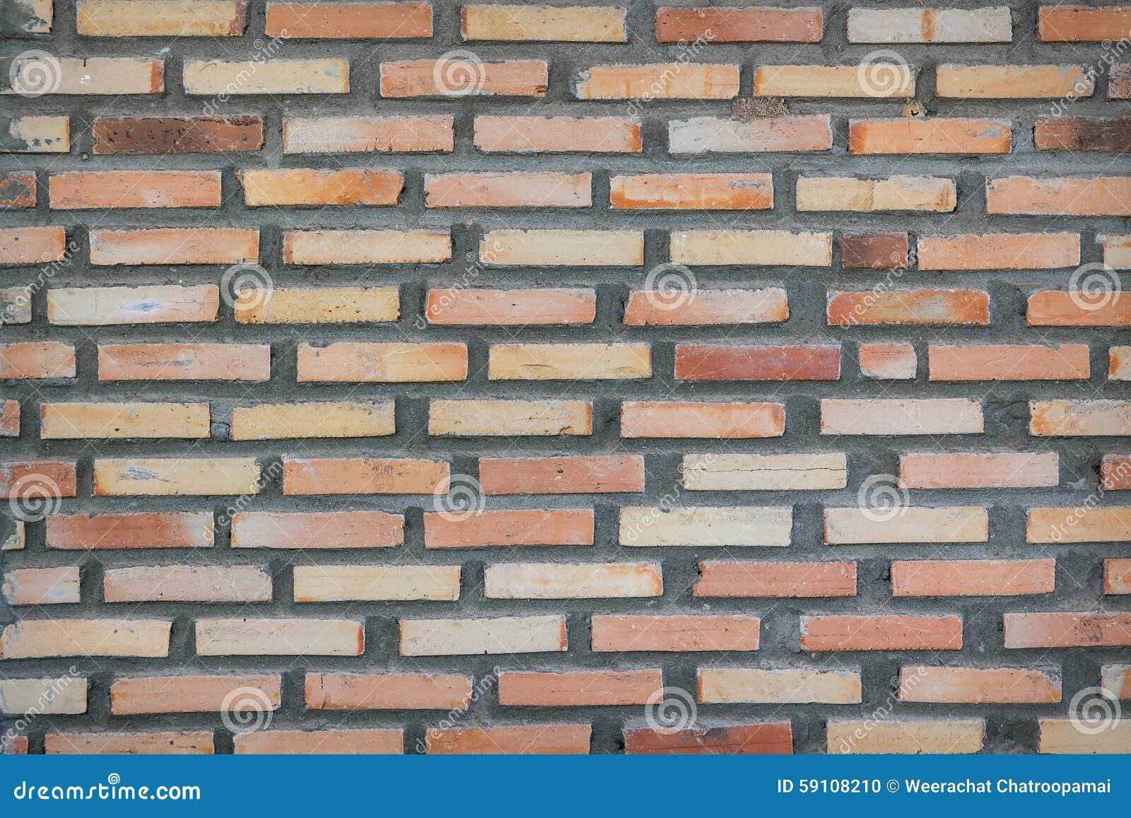 背景砖图象rastre墙壁