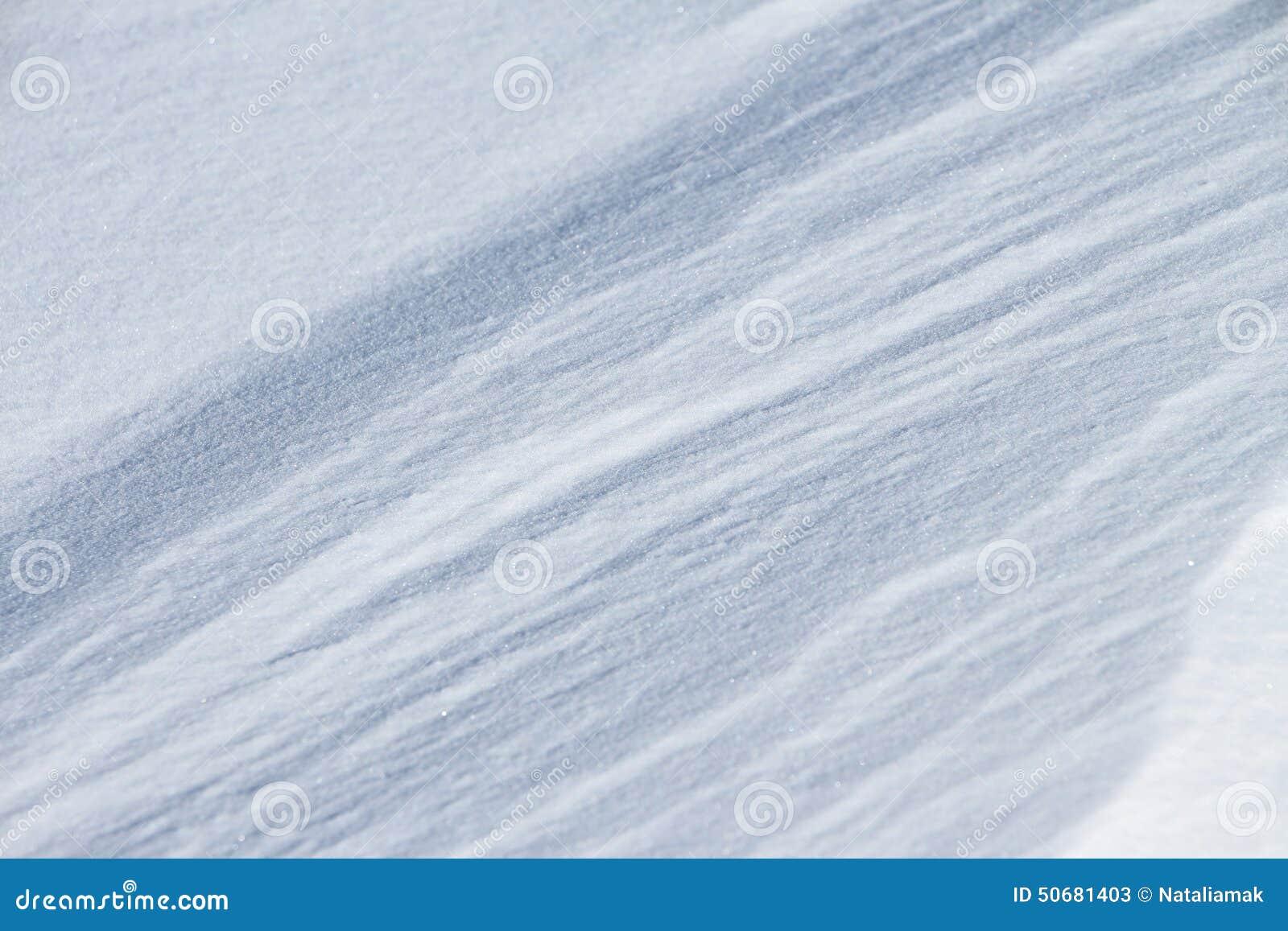 Download 背景自然雪 库存图片. 图片 包括有 替补, 波动, 表面, beauvoir, 特写镜头, 室外, 背包 - 50681403
