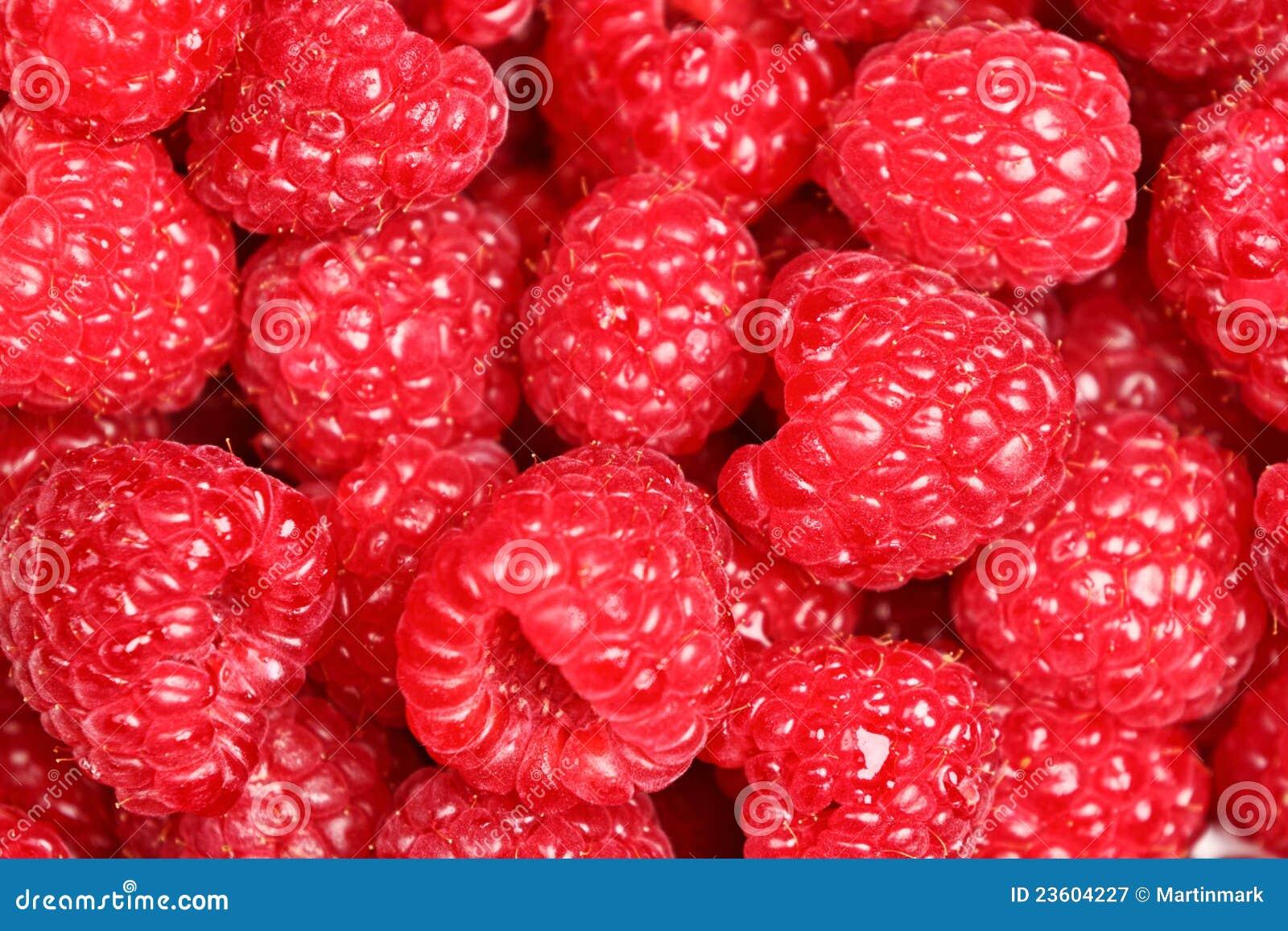 背景莓莓纹理