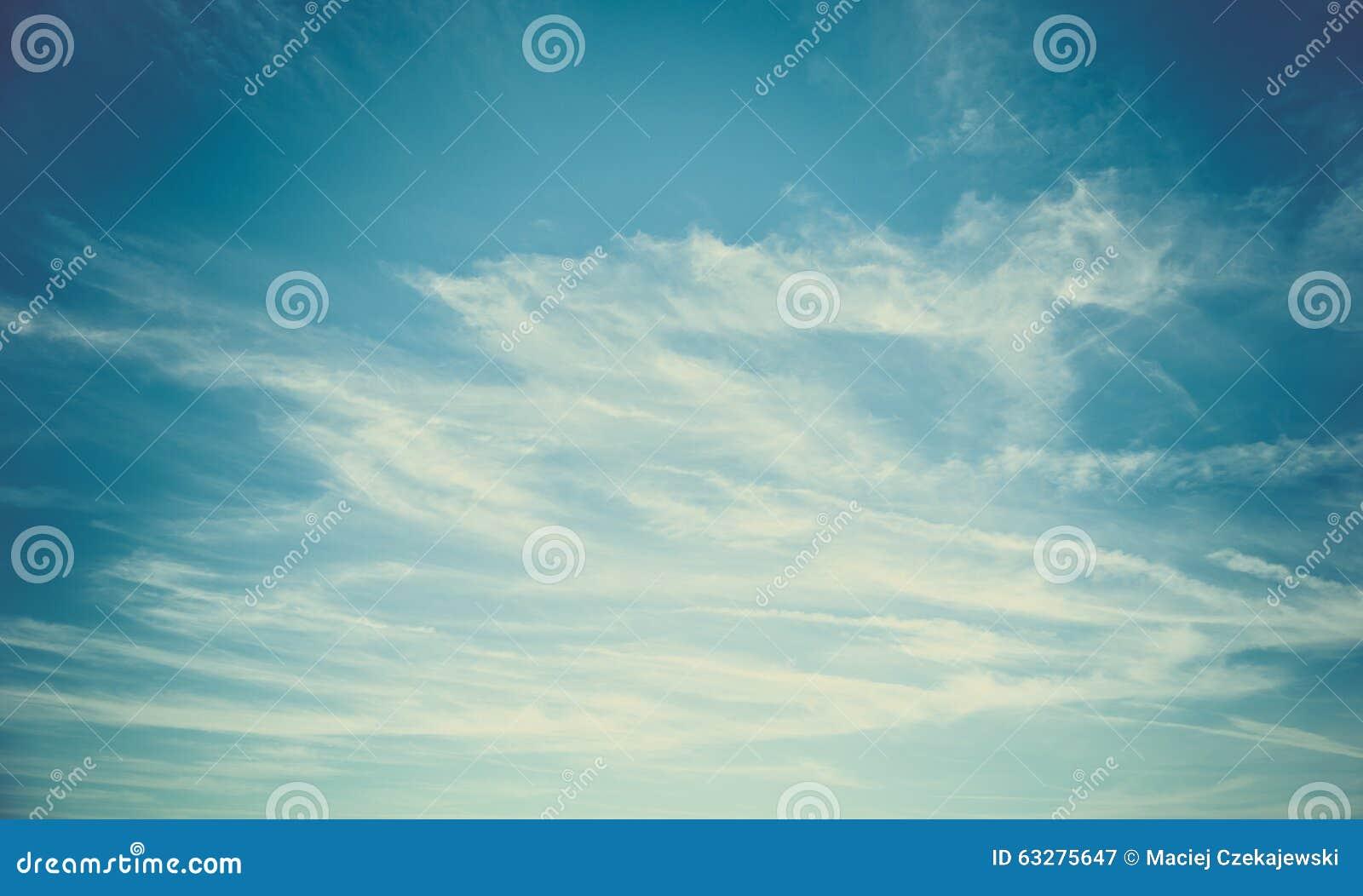 背景蓝天 库存照片 - 图片: 63275647图片