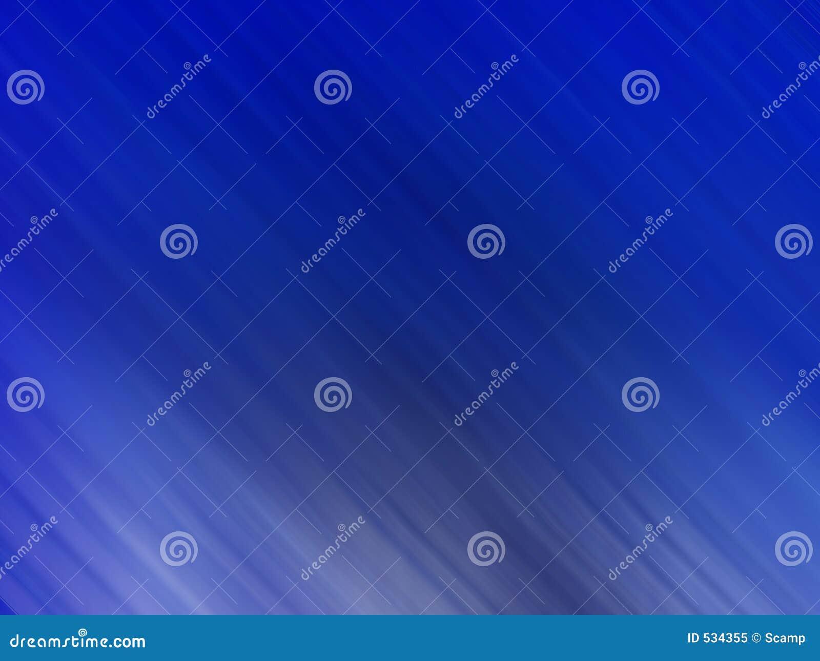 Download 背景蓝色光芒 库存例证. 插画 包括有 蓝色, 黑暗, 平稳, 安慰, 抽象, 愤怒, 背包徒步旅行者, 对角 - 534355