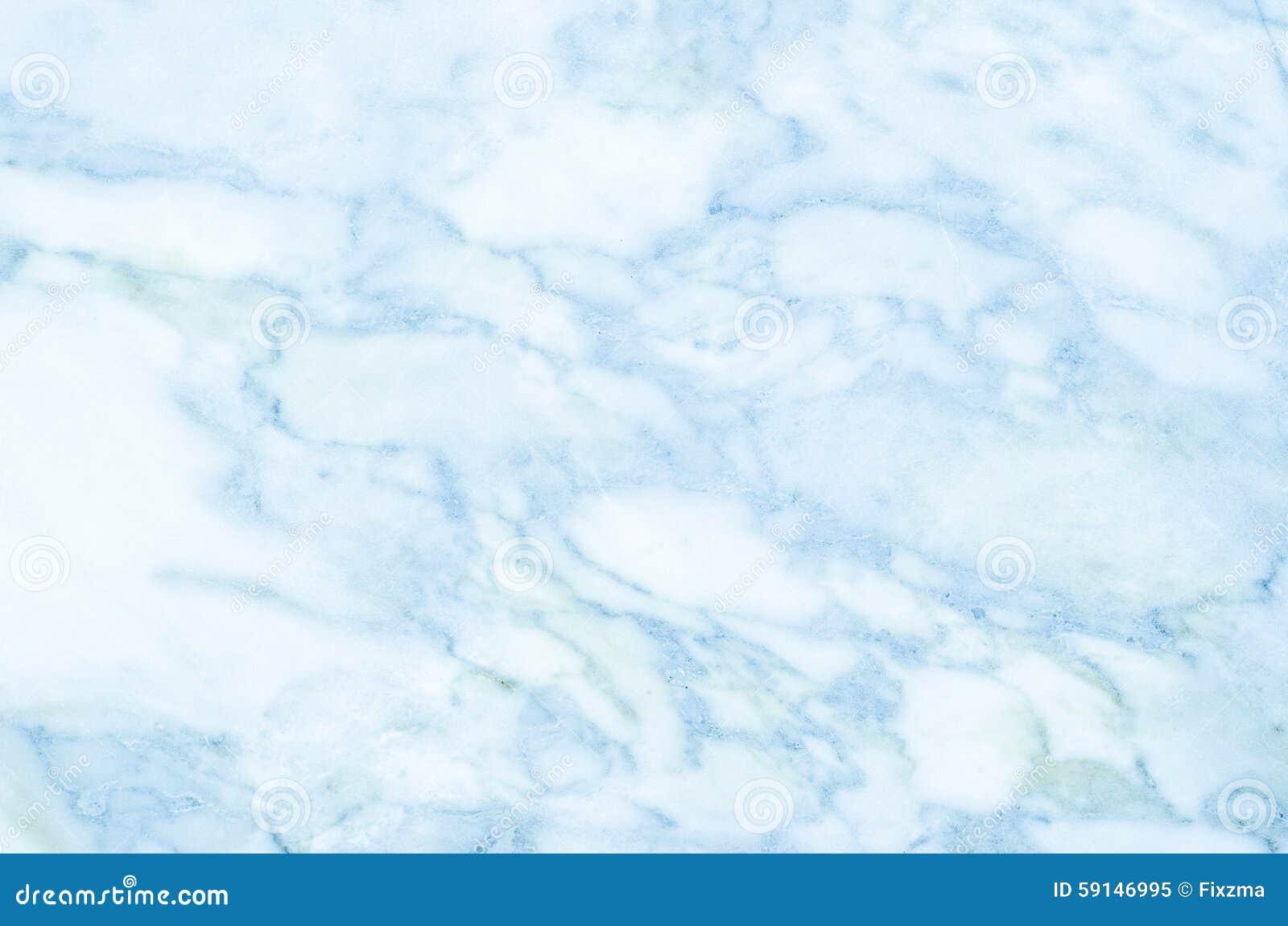背景蓝色高大理石res纹理