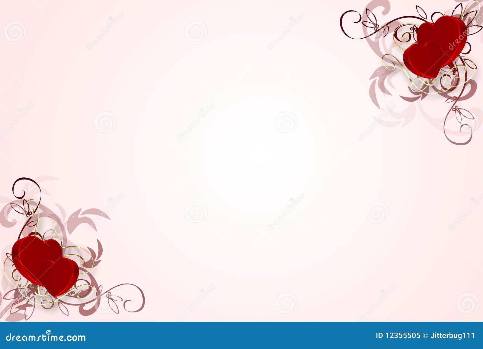 ppt 背景 背景图片 壁纸 边框 模板 设计 相框 1300_957图片