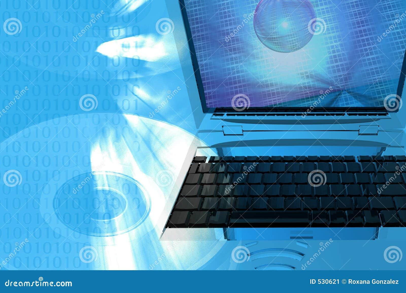 Download 背景计算机媒体 库存例证. 插画 包括有 平面, 驾驶, 网络, 互联网, 计算机, 商务, 对象, 等离子 - 530621