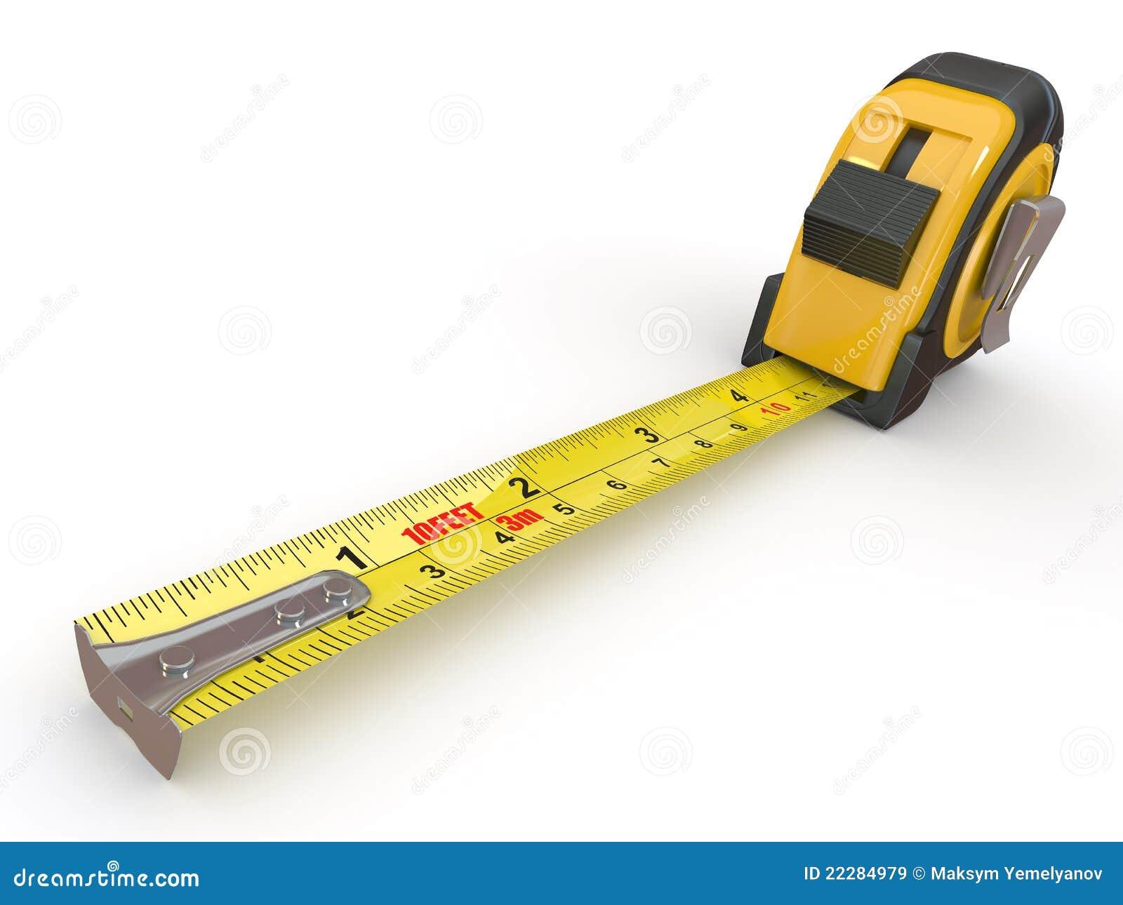 背景评定空白磁带的工具