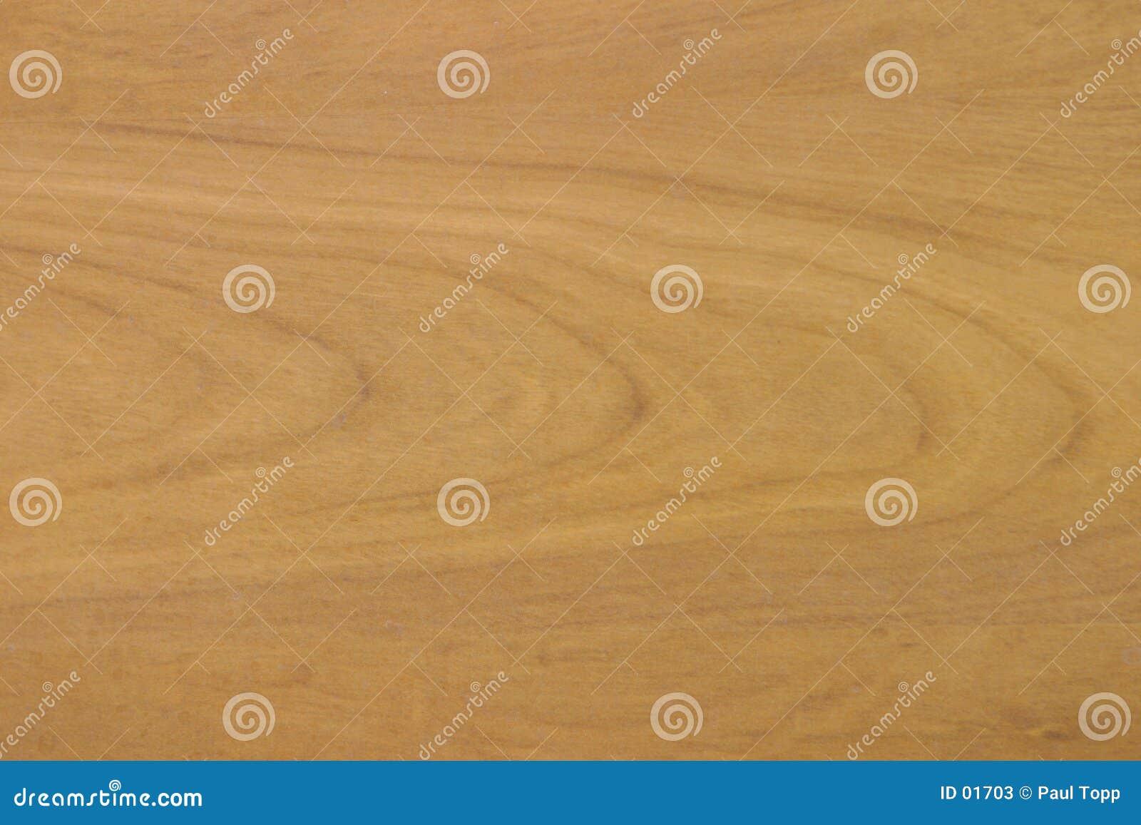 背景谷物仿造木头