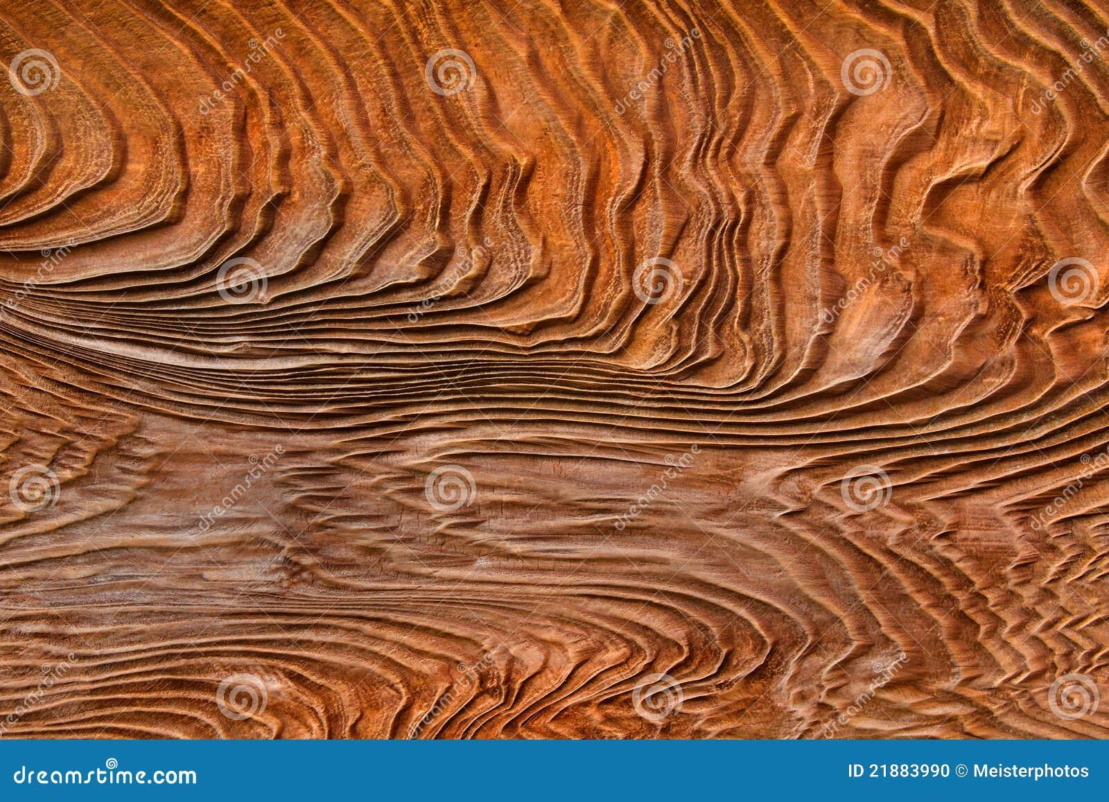 背景谷物面板被构造的被风化的木头
