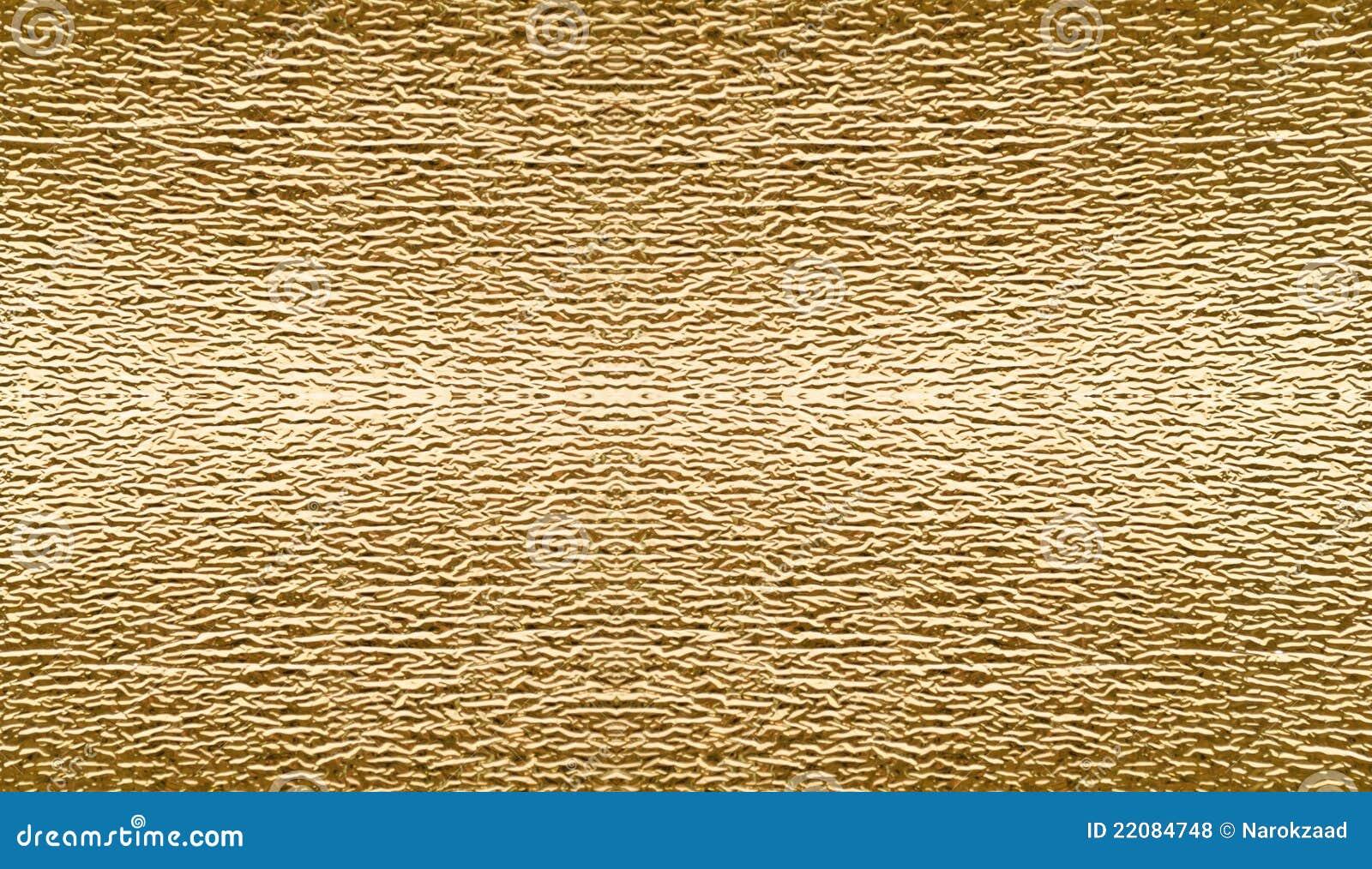背景金子纹理